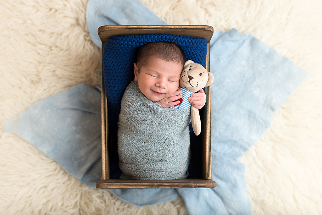 CAETANO- newborn 13