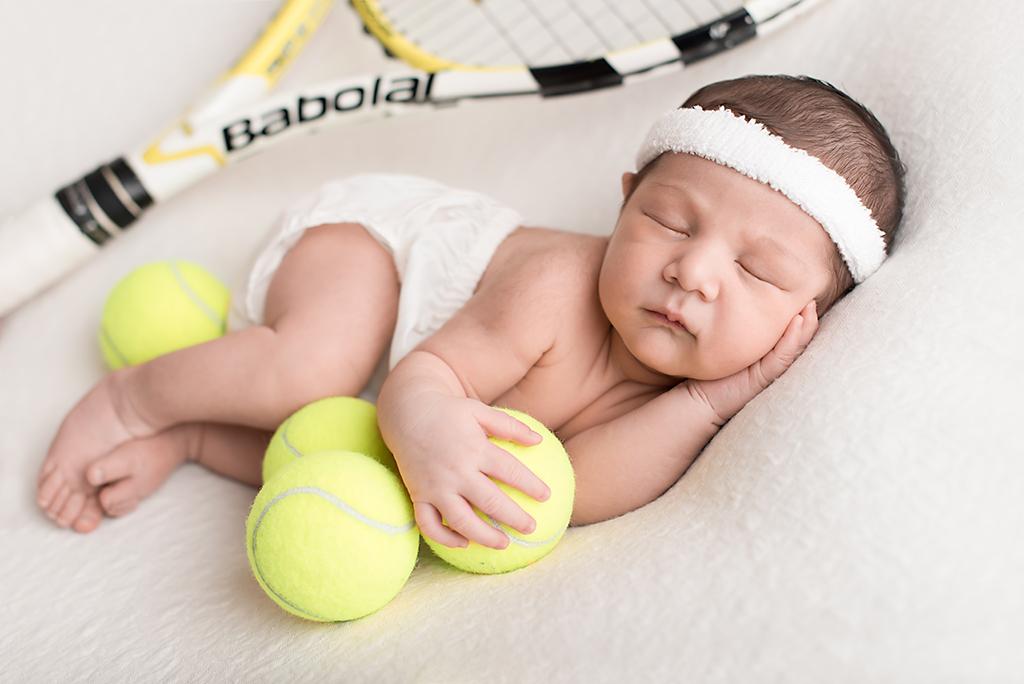 CAETANO- newborn 7