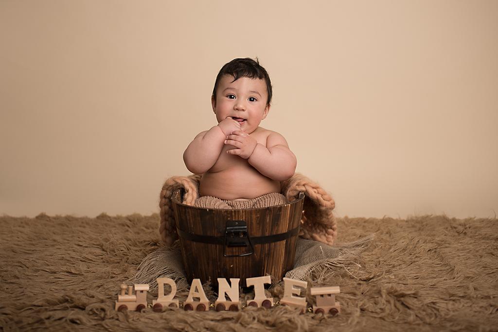 Dante (7 of 15)