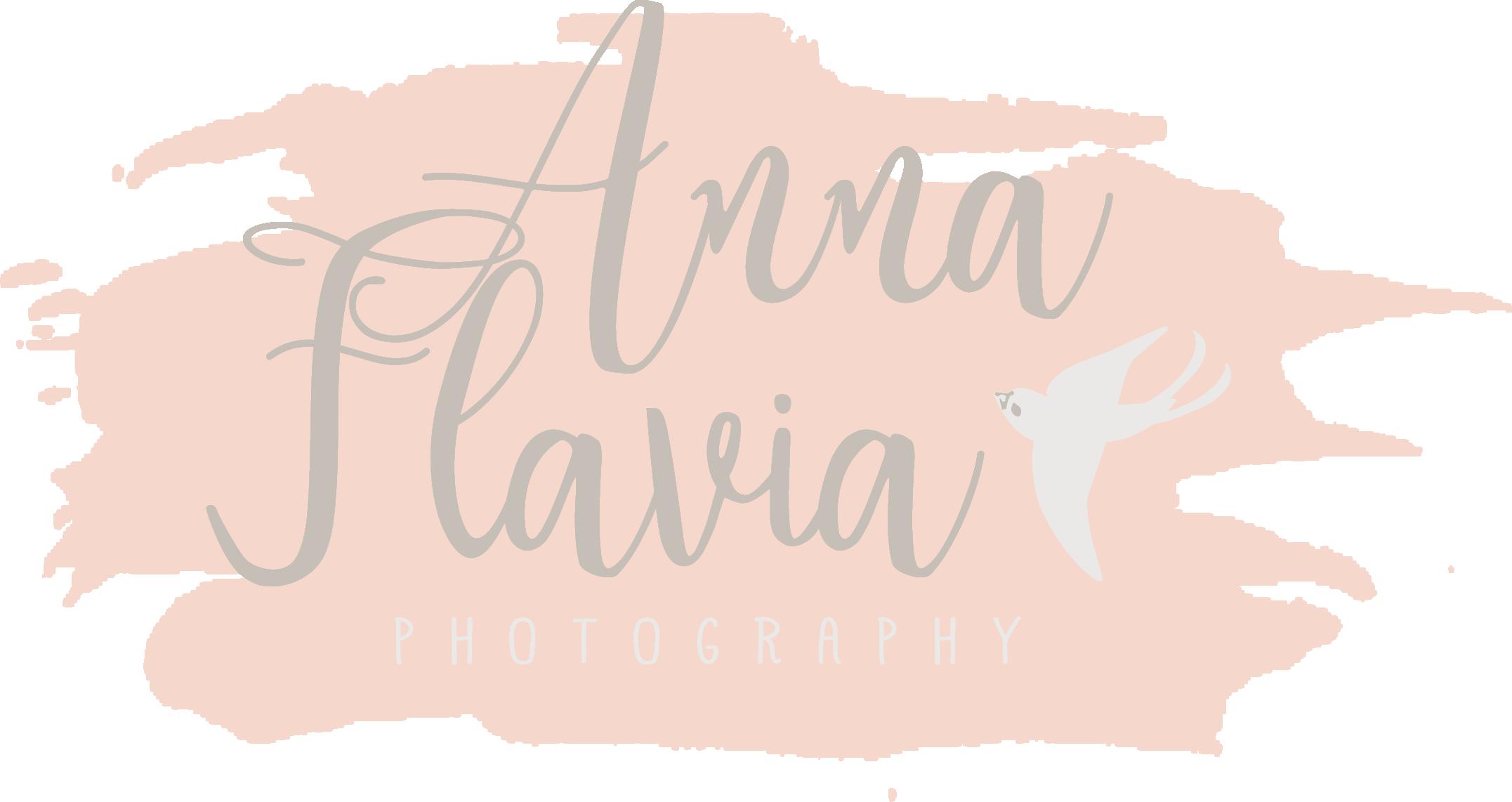 Anna Flavia