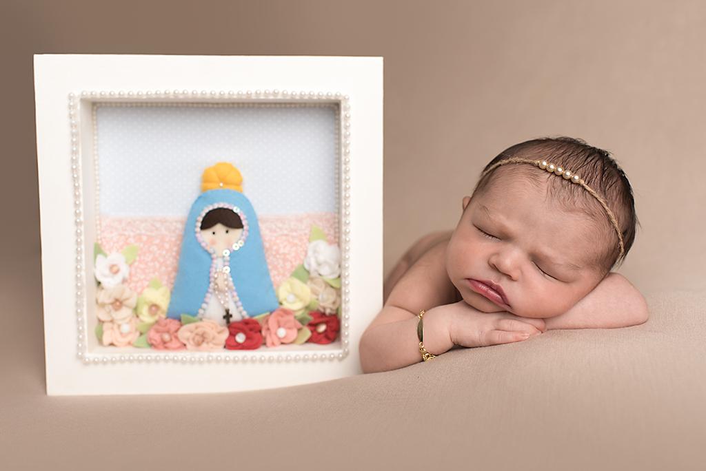OLIVIA-Newborn11