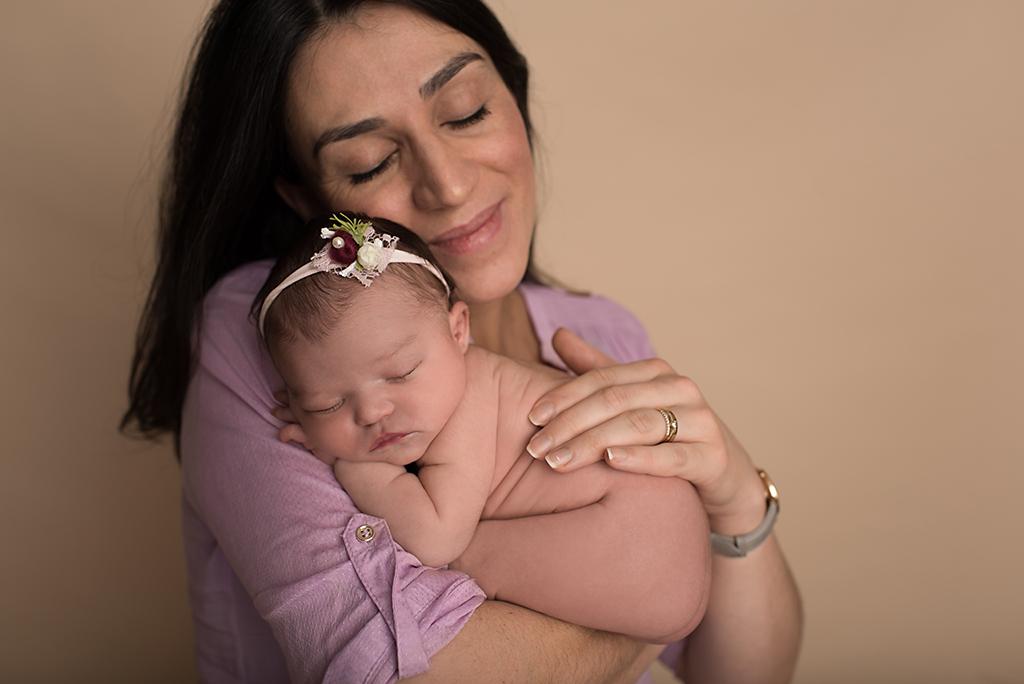 OLIVIA-Newborn14