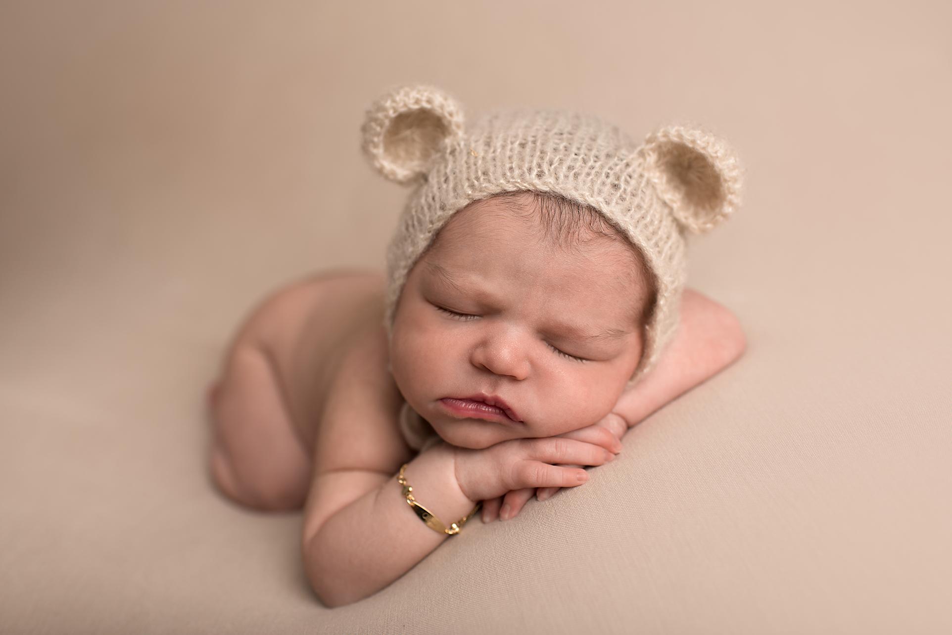 OLIVIA-Newborn9
