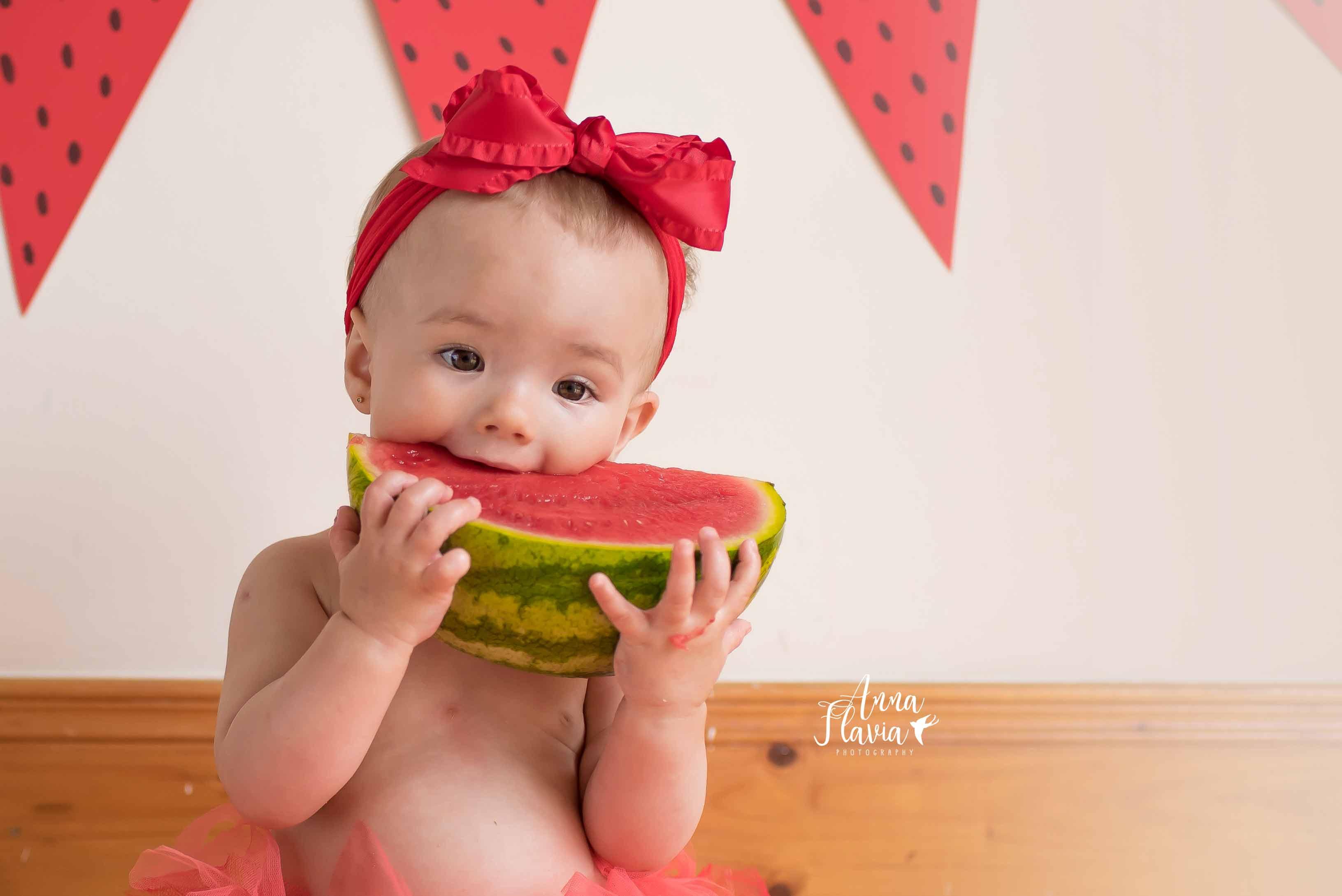 photographer_dublin_anna_flavia_children_baby_newborn_family_18