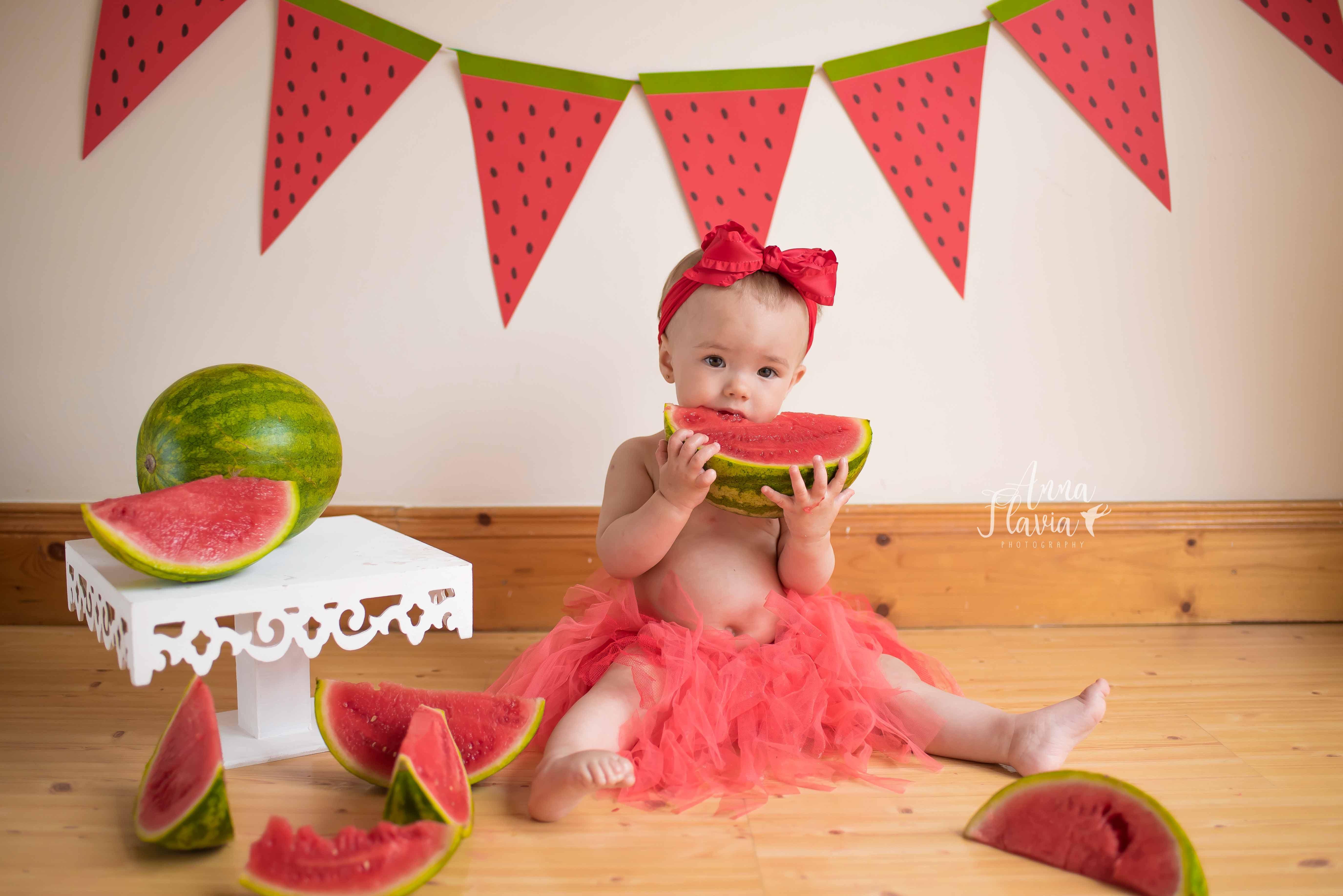 photographer_dublin_anna_flavia_children_baby_newborn_family_19