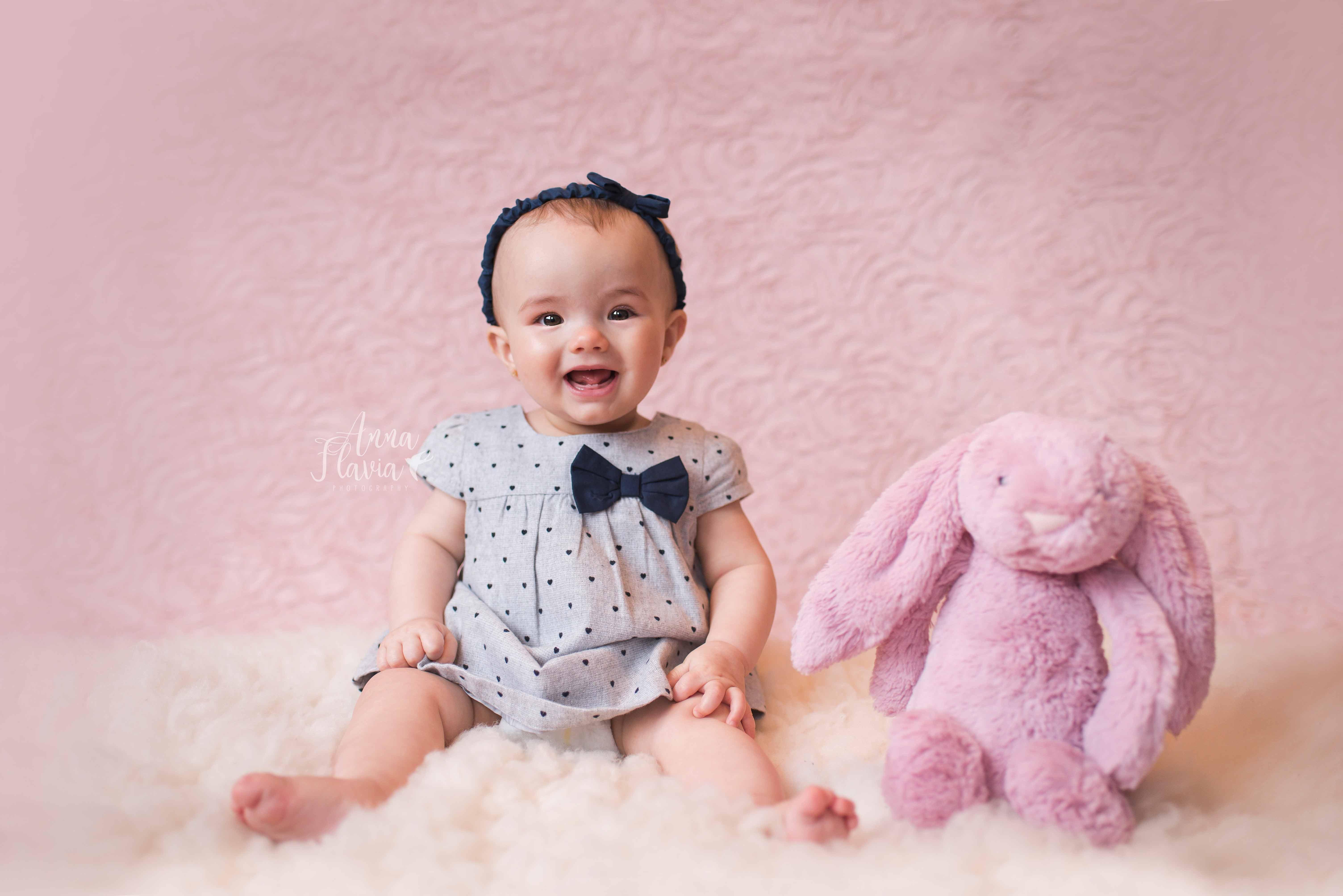 photographer_dublin_anna_flavia_children_baby_newborn_family_20