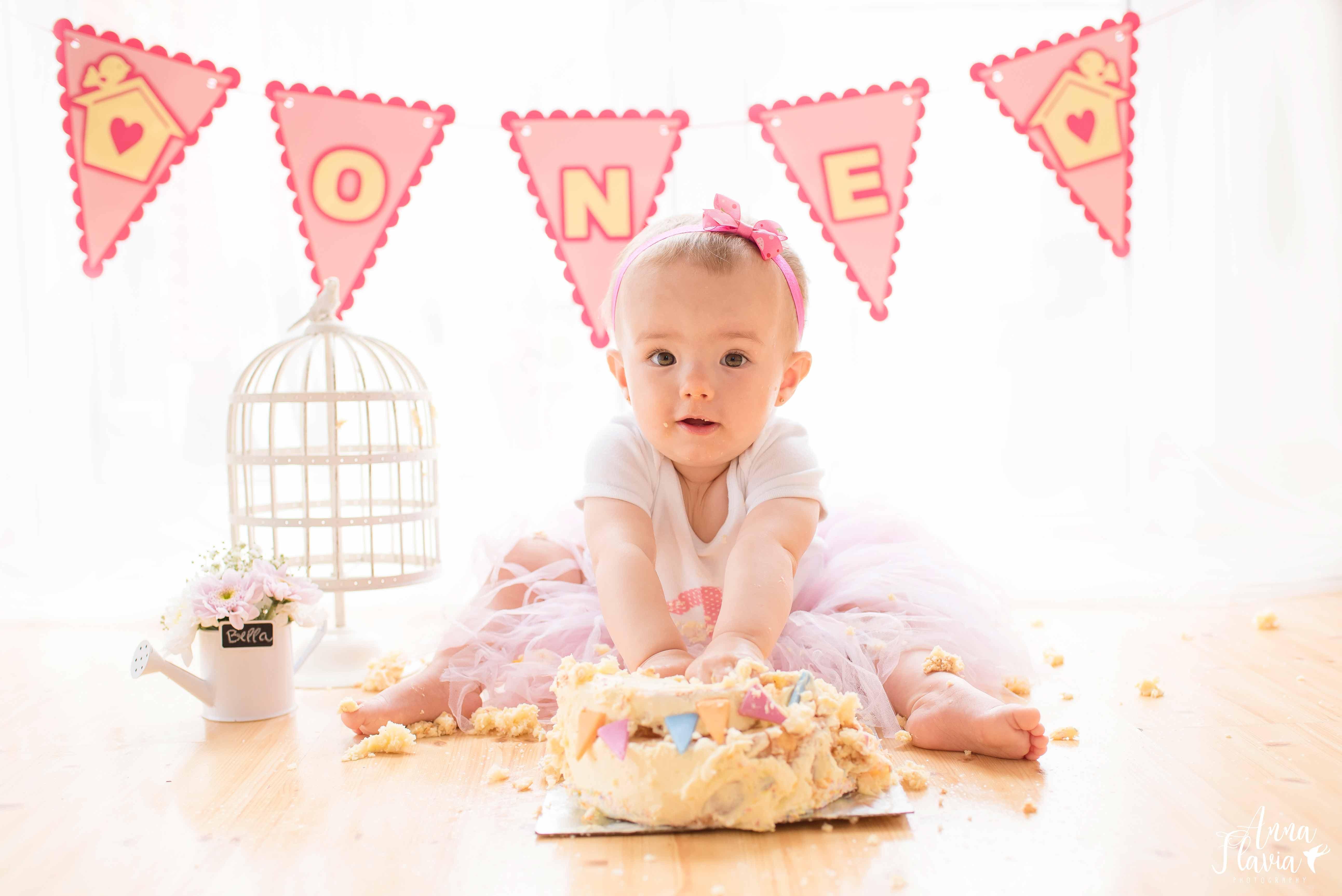 photographer_dublin_anna_flavia_children_baby_newborn_family_21