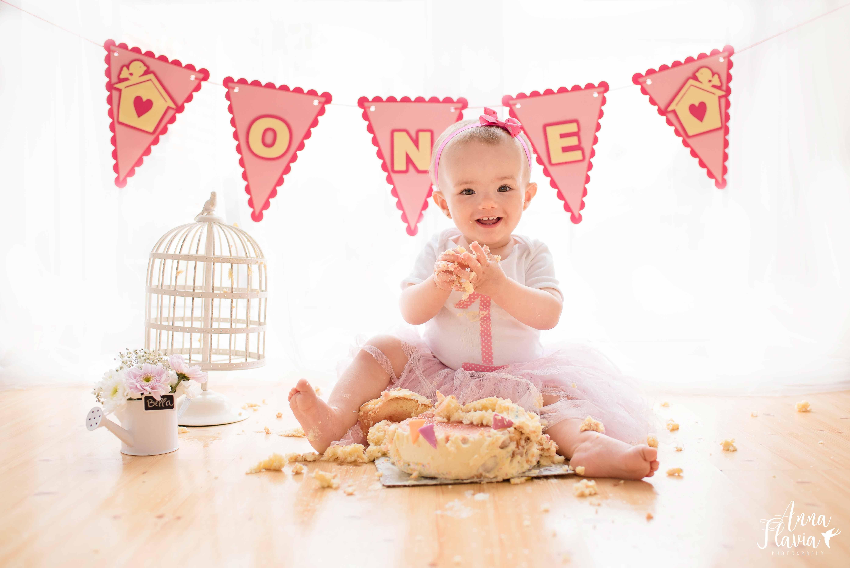 photographer_dublin_anna_flavia_children_baby_newborn_family_22