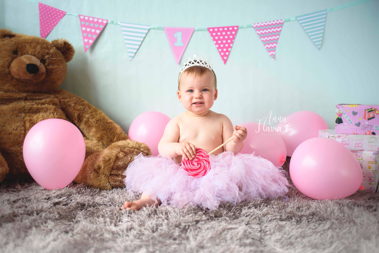photographer_dublin_anna_flavia_children_baby_newborn_family_24