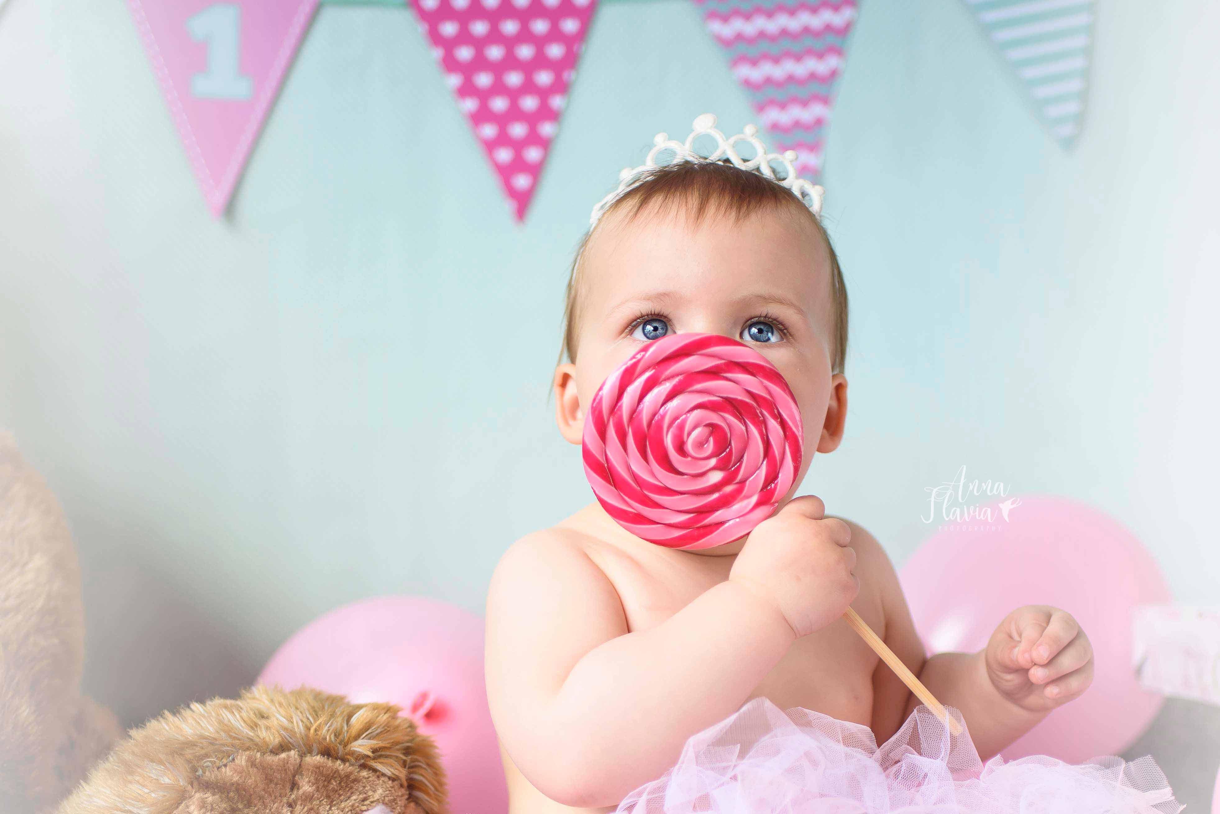 photographer_dublin_anna_flavia_children_baby_newborn_family_25