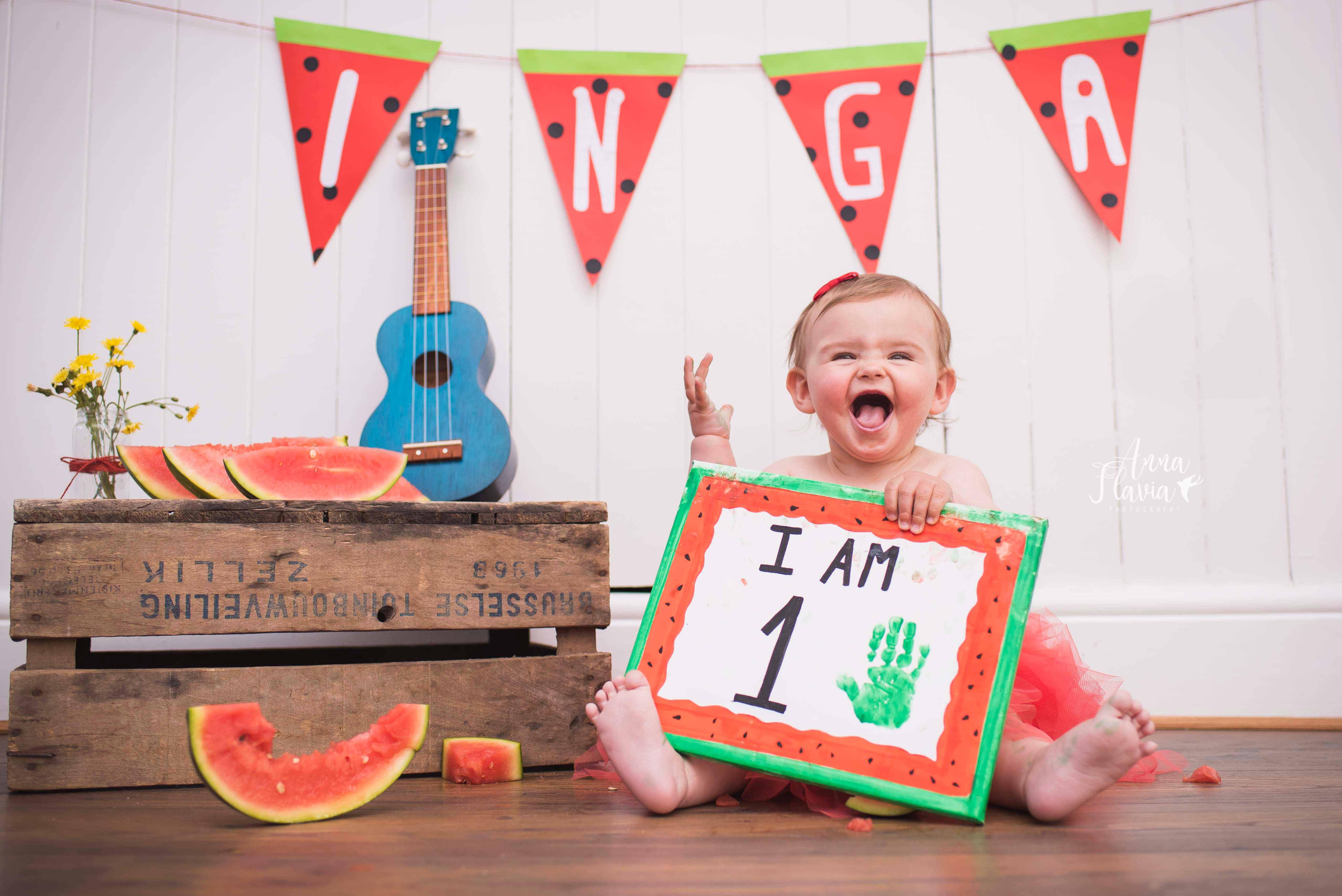 photographer_dublin_anna_flavia_children_baby_newborn_family_29