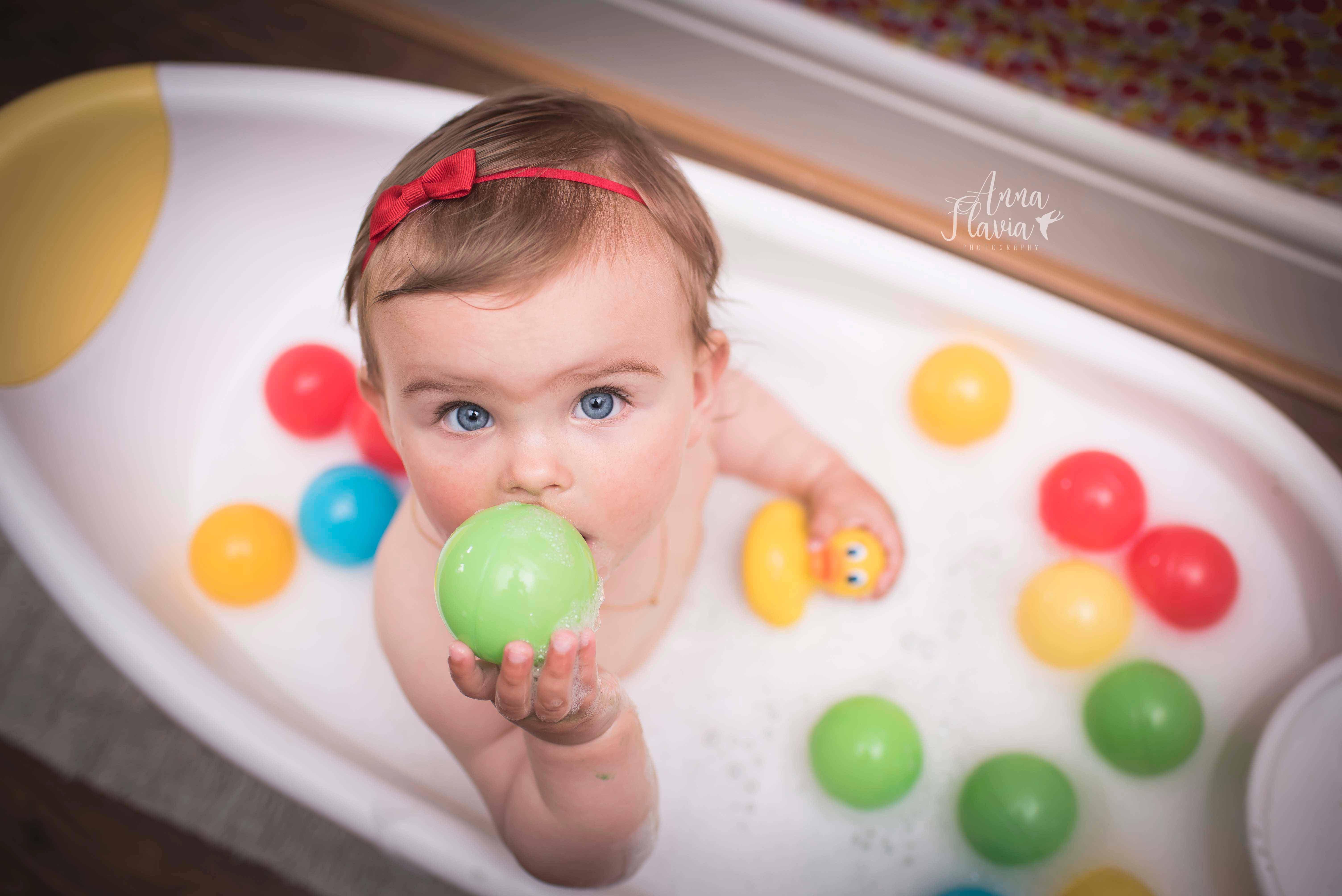 photographer_dublin_anna_flavia_children_baby_newborn_family_31