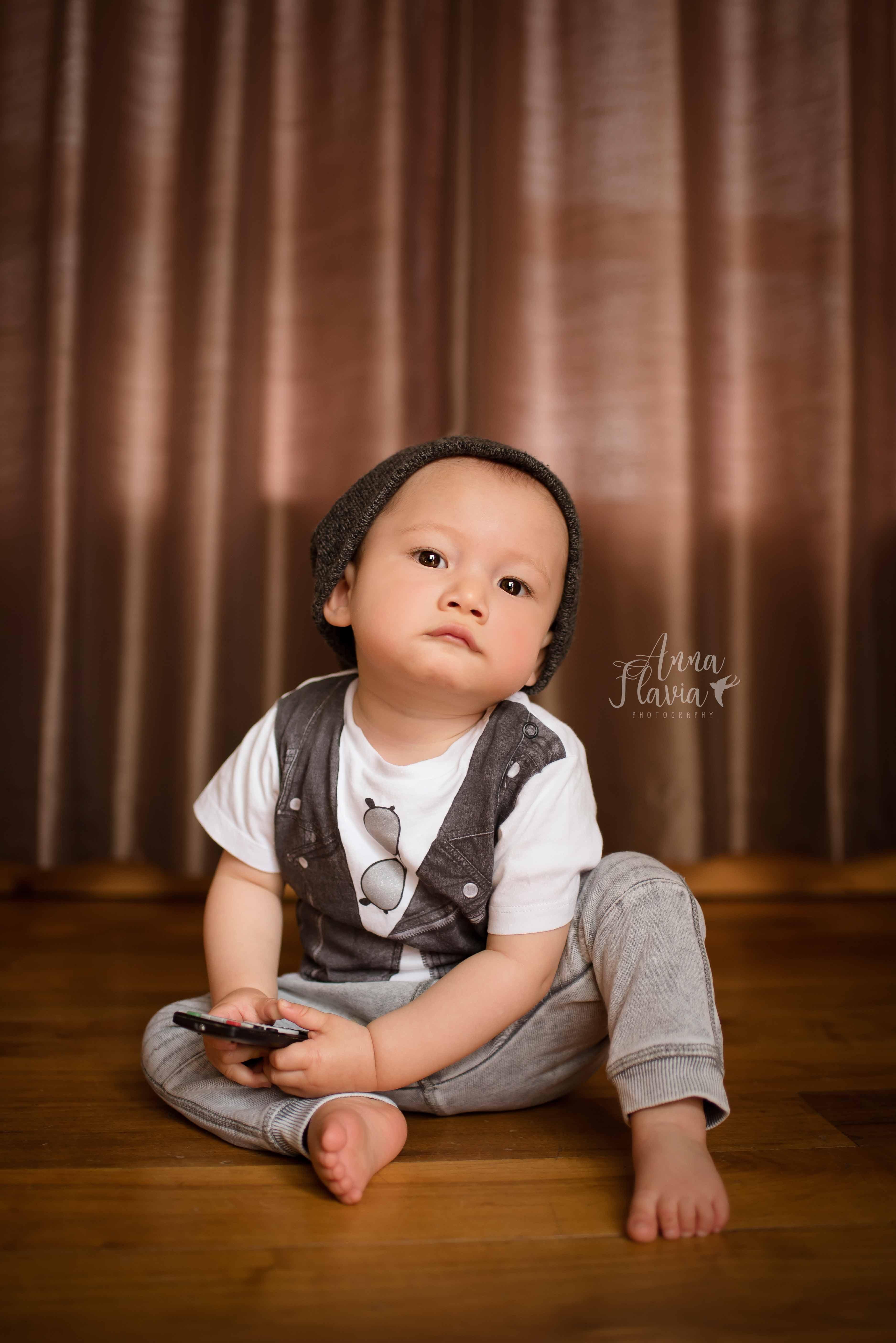 photographer_dublin_anna_flavia_children_baby_newborn_family_4