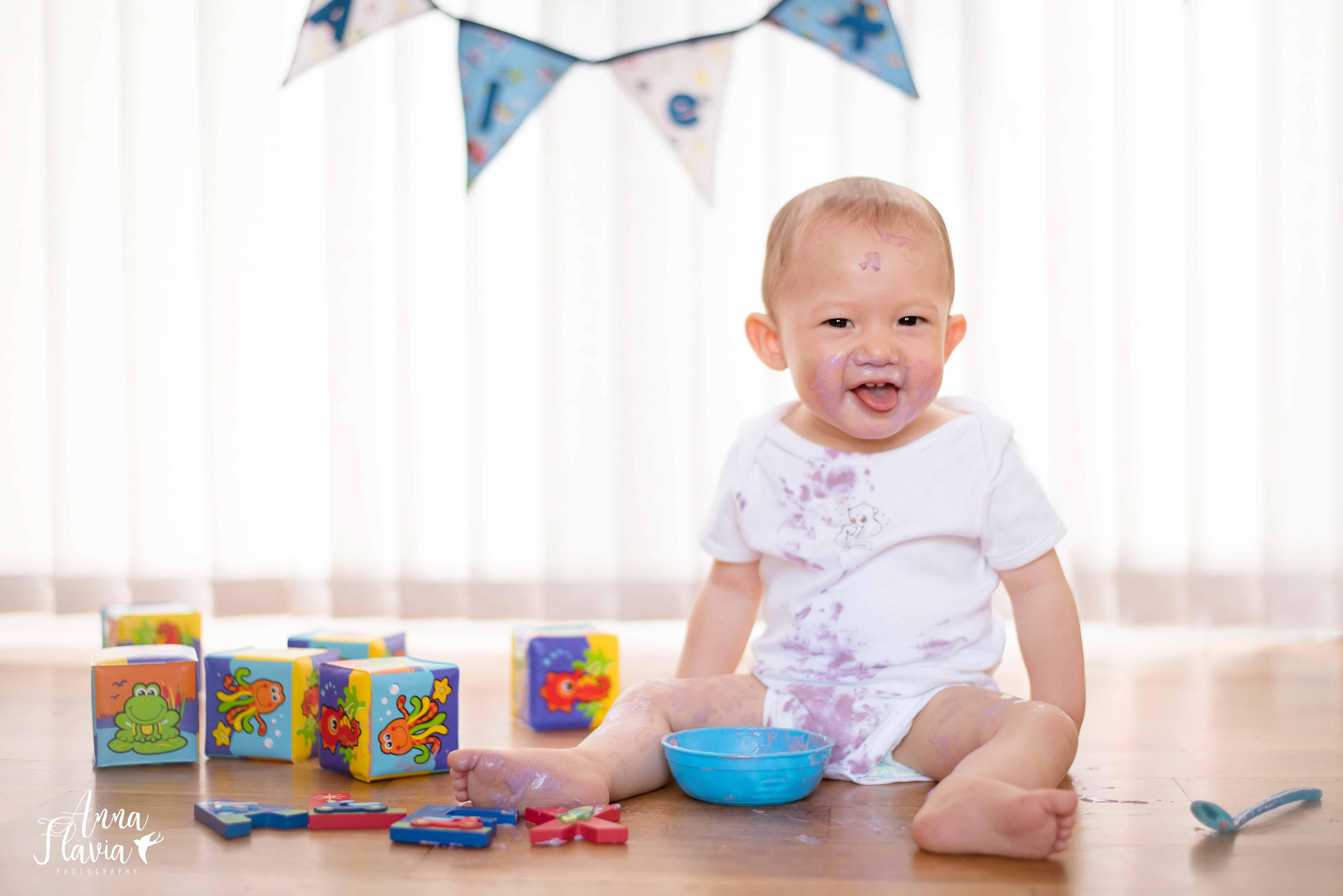 photographer_dublin_anna_flavia_children_baby_newborn_family_5