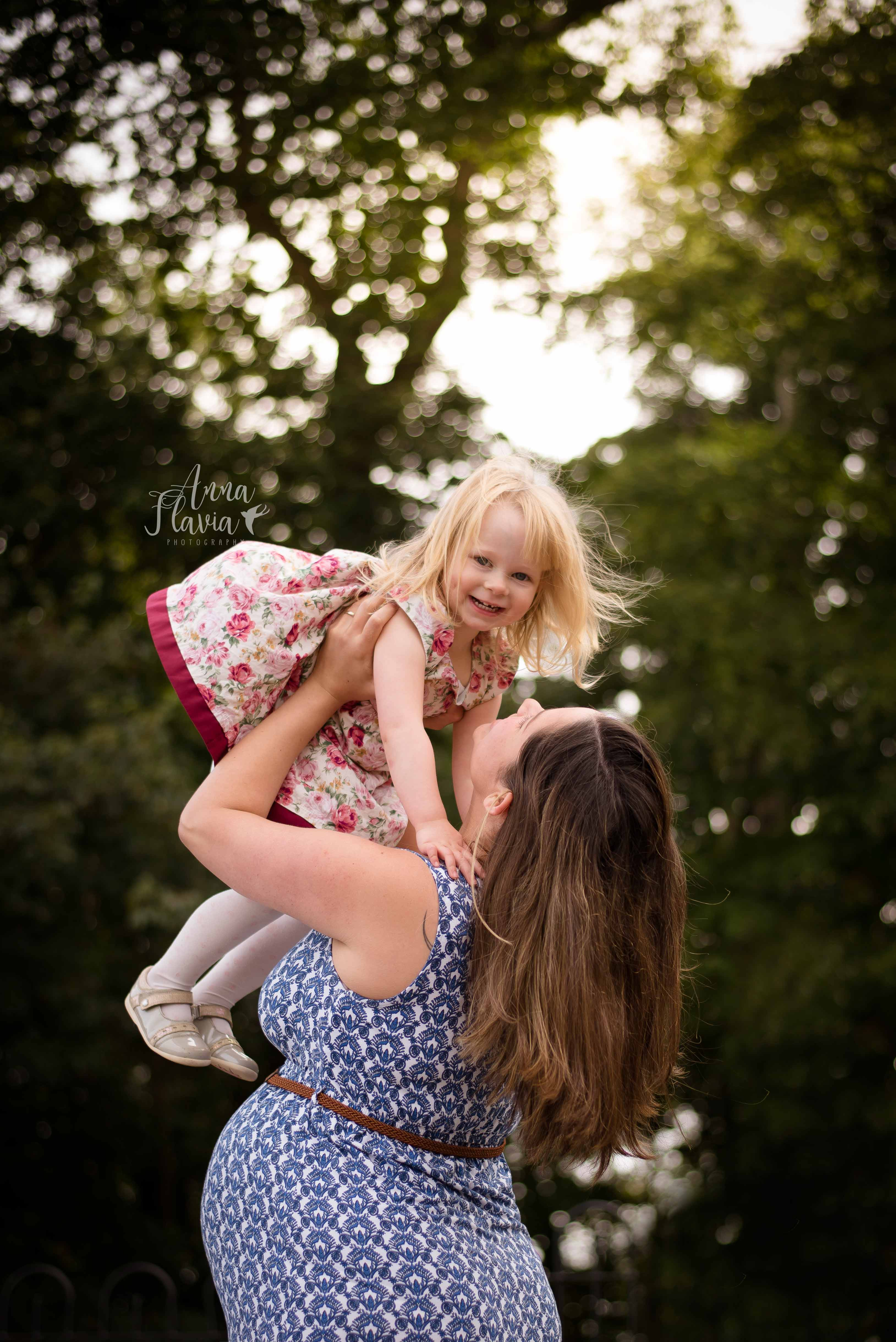 photographer_dublin_anna_flavia_maternity_newborn_family_1
