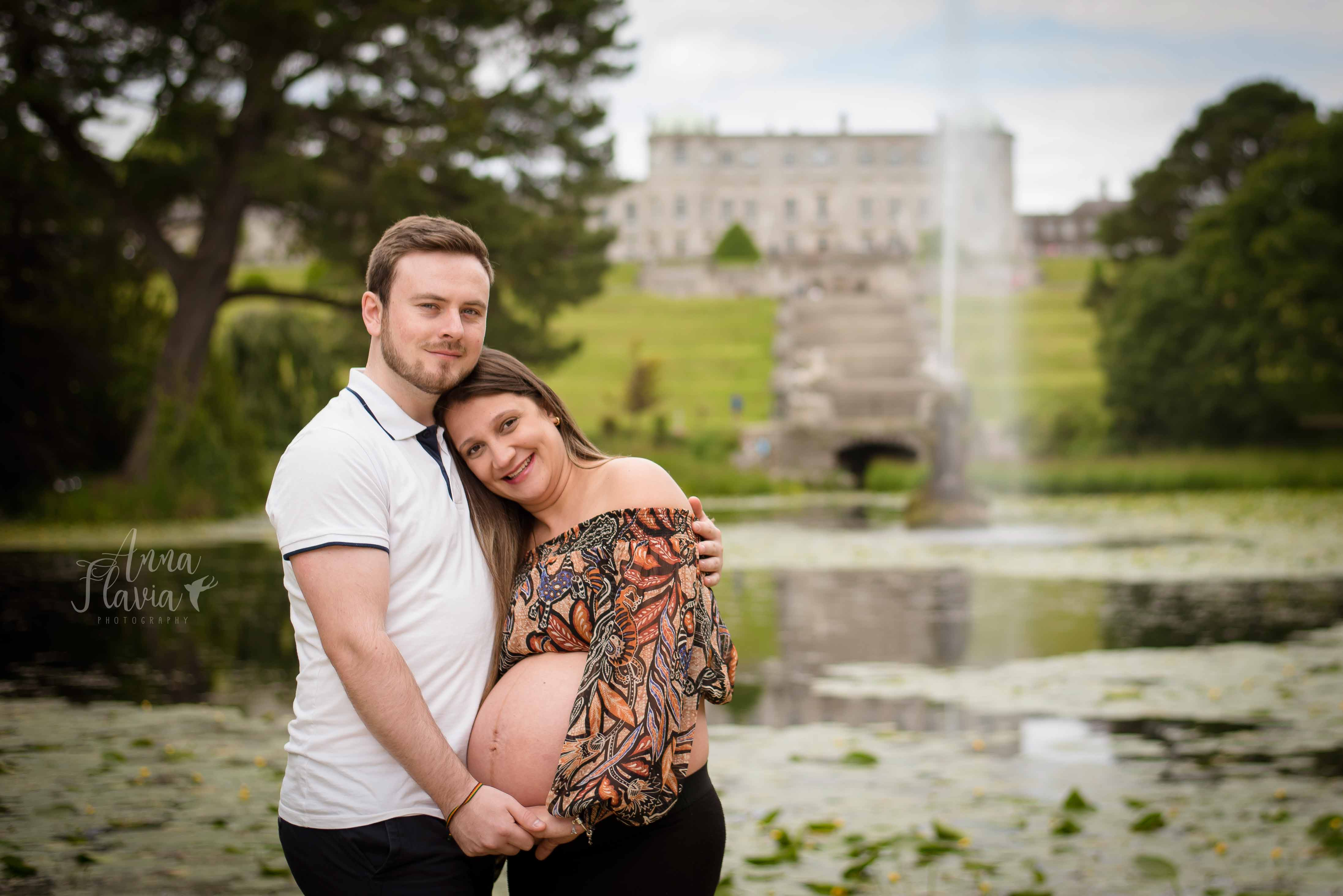 photographer_dublin_anna_flavia_maternity_newborn_family_10