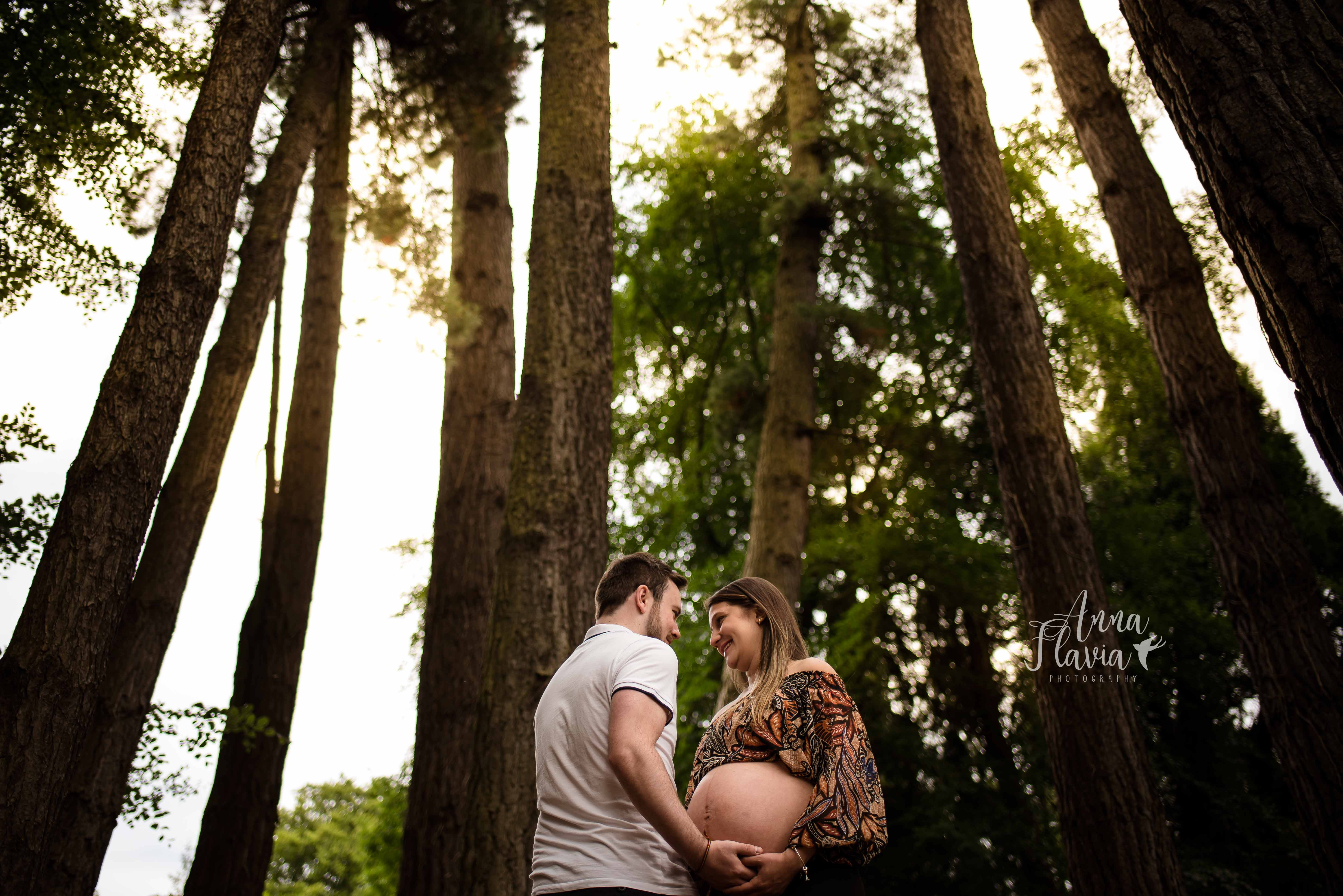 photographer_dublin_anna_flavia_maternity_newborn_family_11