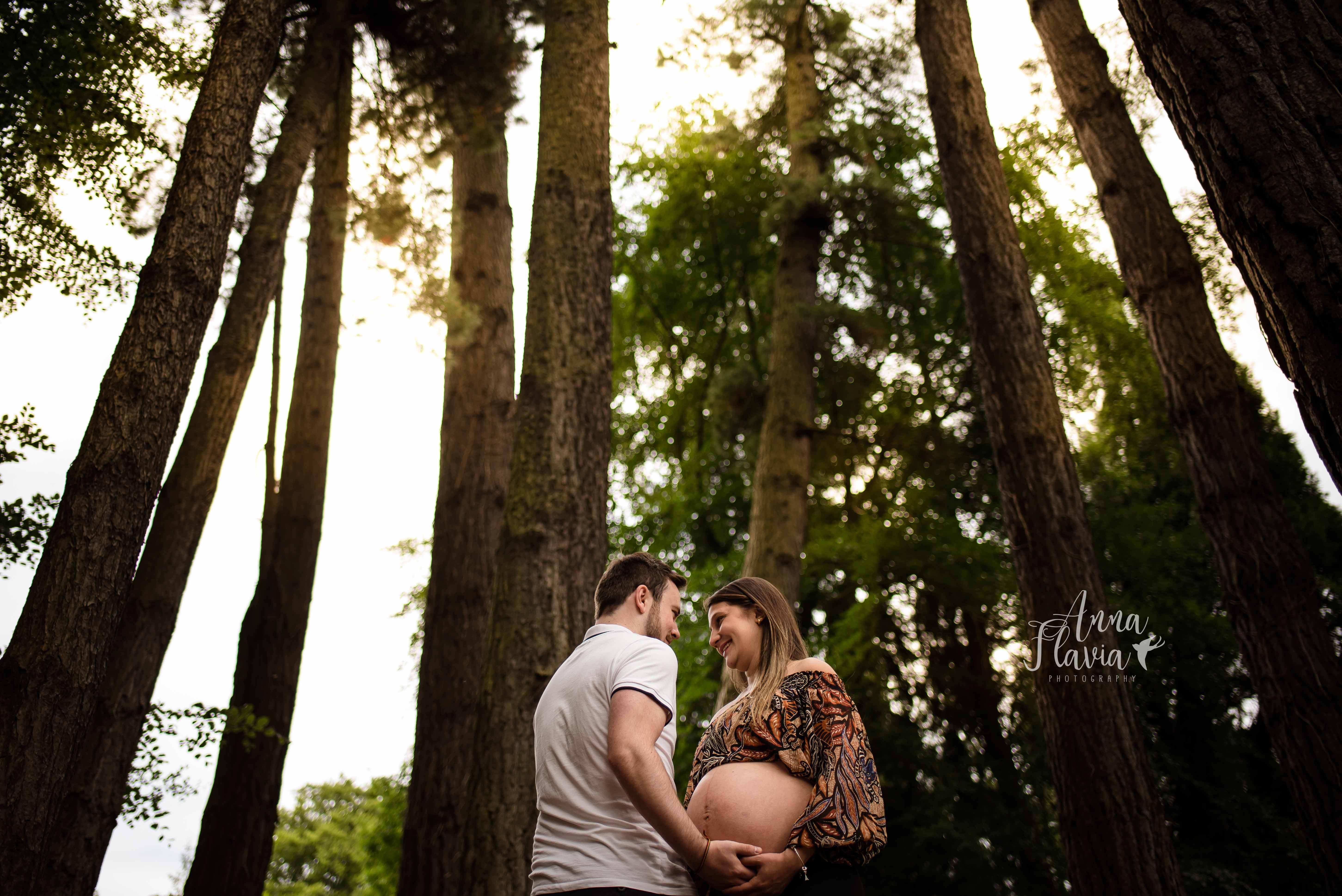 photographer_dublin_anna_flavia_maternity_newborn_family_11