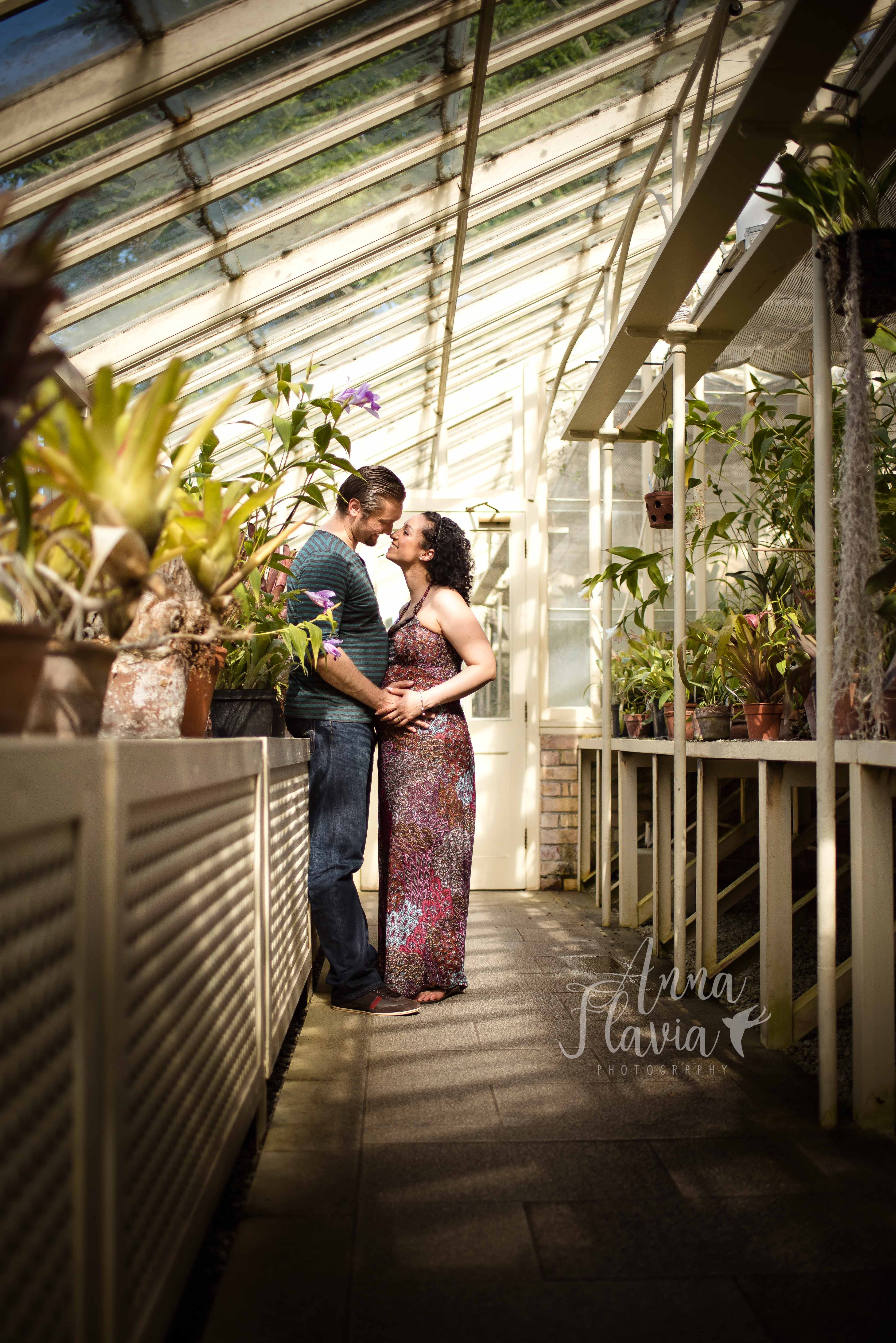 photographer_dublin_anna_flavia_maternity_newborn_family_12