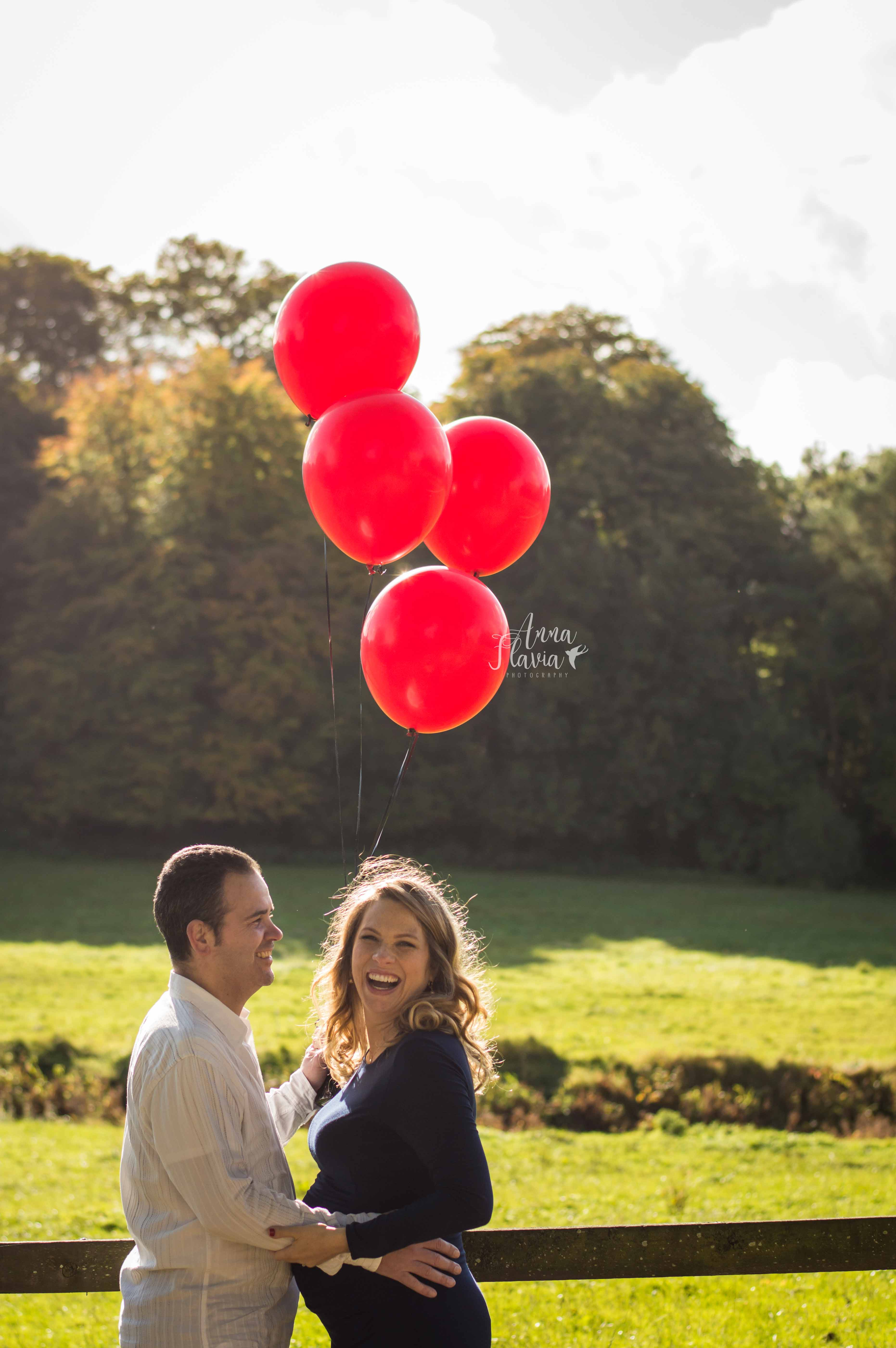 photographer_dublin_anna_flavia_maternity_newborn_family_17