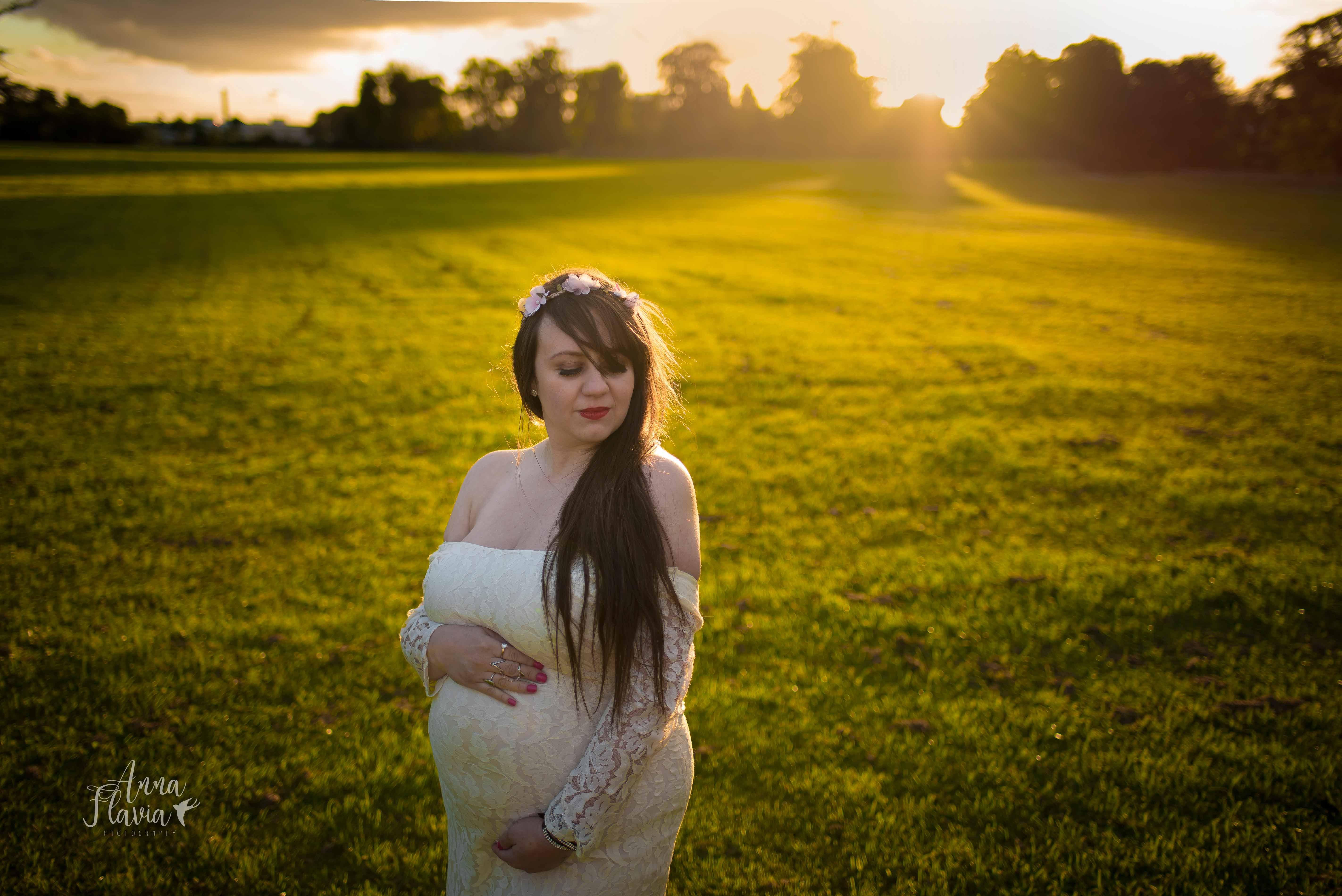 photographer_dublin_anna_flavia_maternity_newborn_family_28