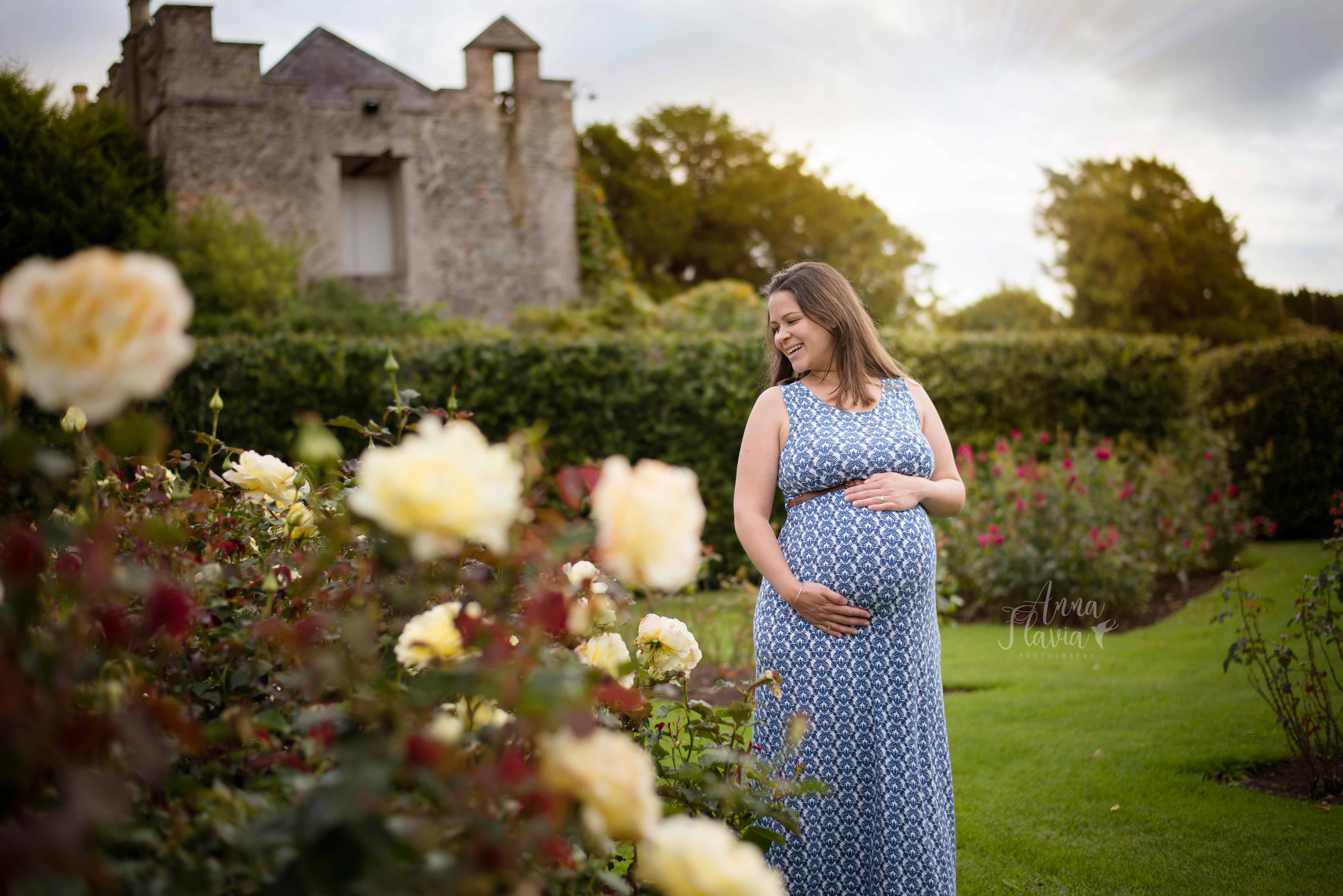 photographer_dublin_anna_flavia_maternity_newborn_family_3