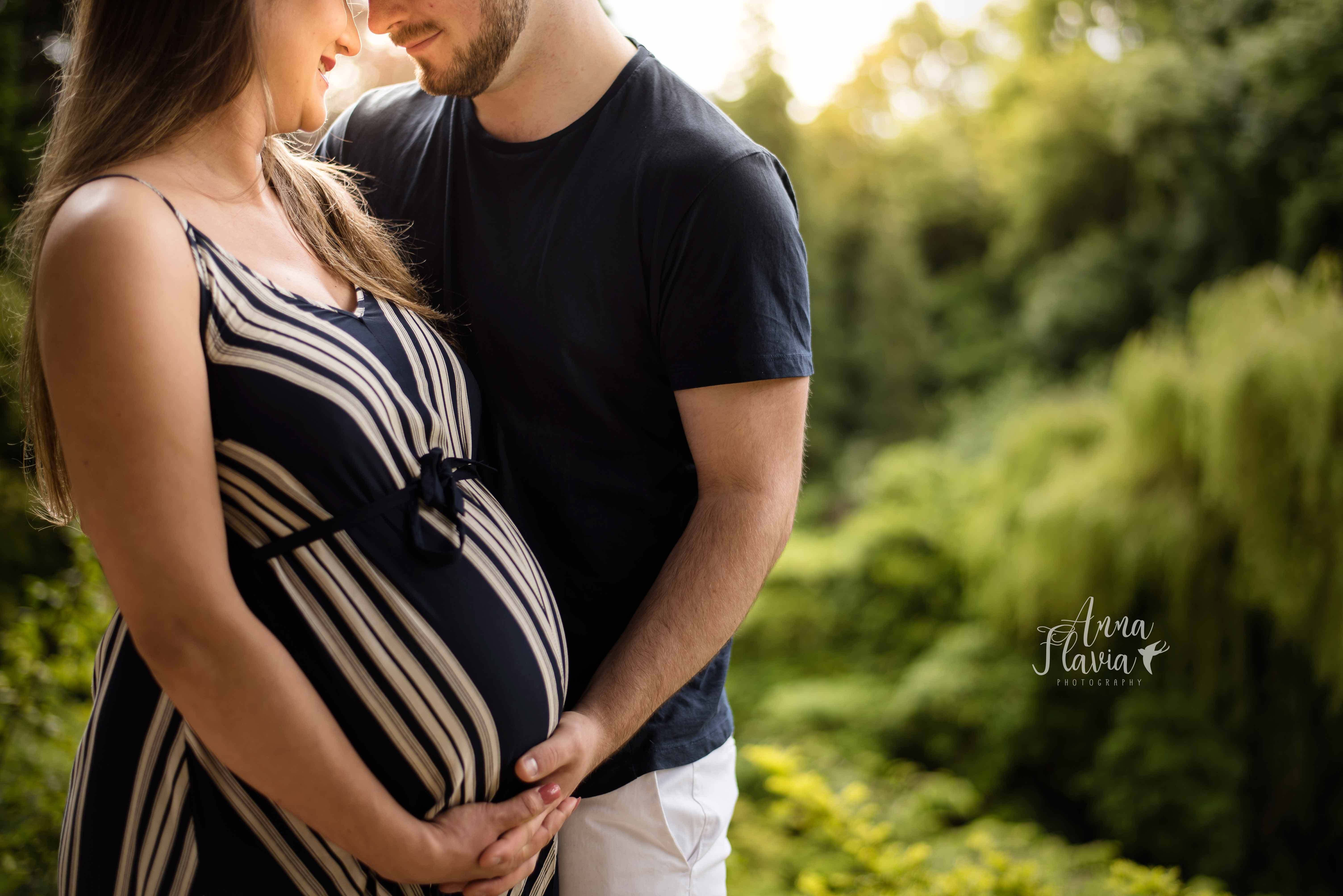photographer_dublin_anna_flavia_maternity_newborn_family_6
