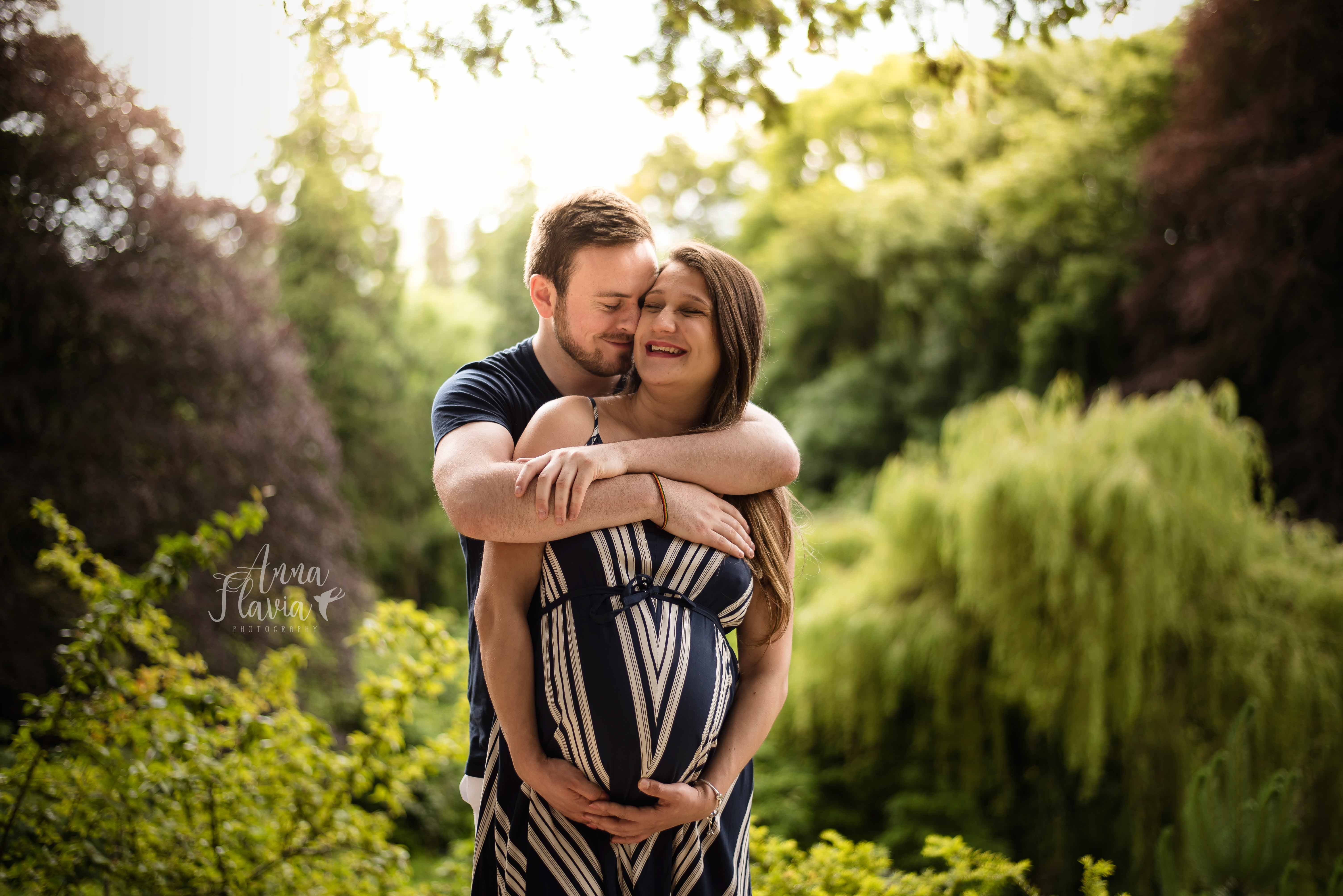 photographer_dublin_anna_flavia_maternity_newborn_family_7