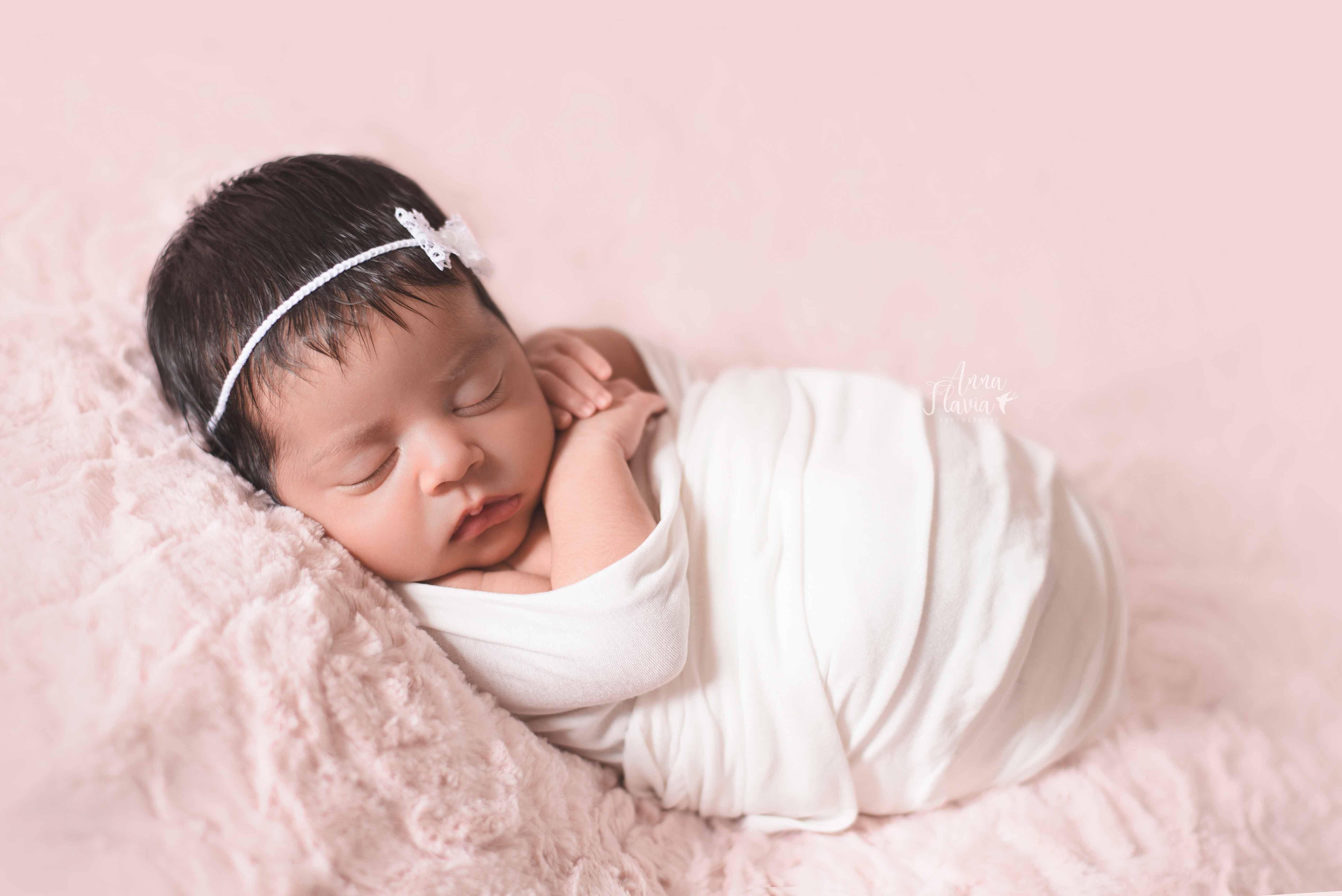 photographer_dublin_anna_flavia_newborn_maternity_1