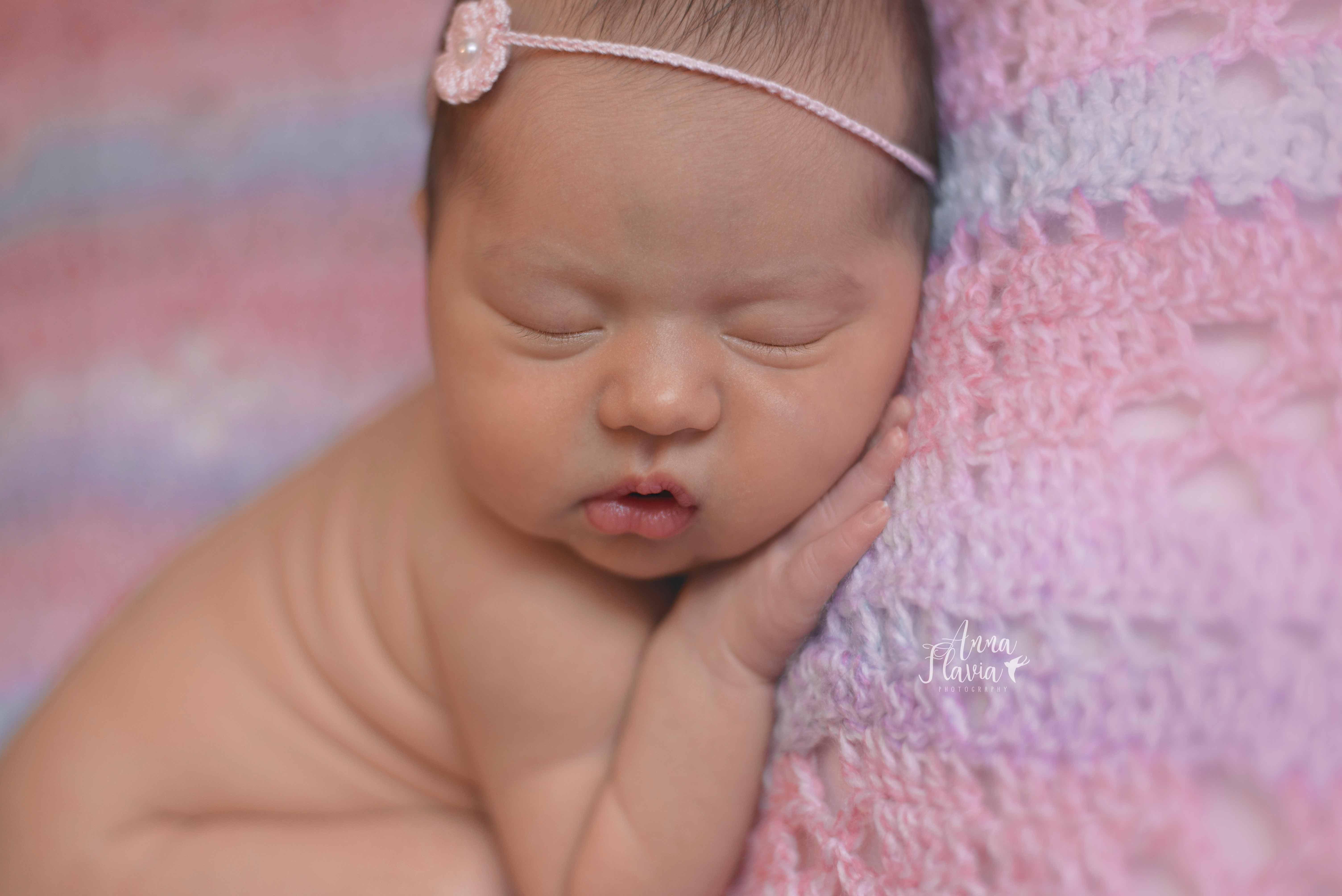 photographer_dublin_anna_flavia_newborn_maternity_10
