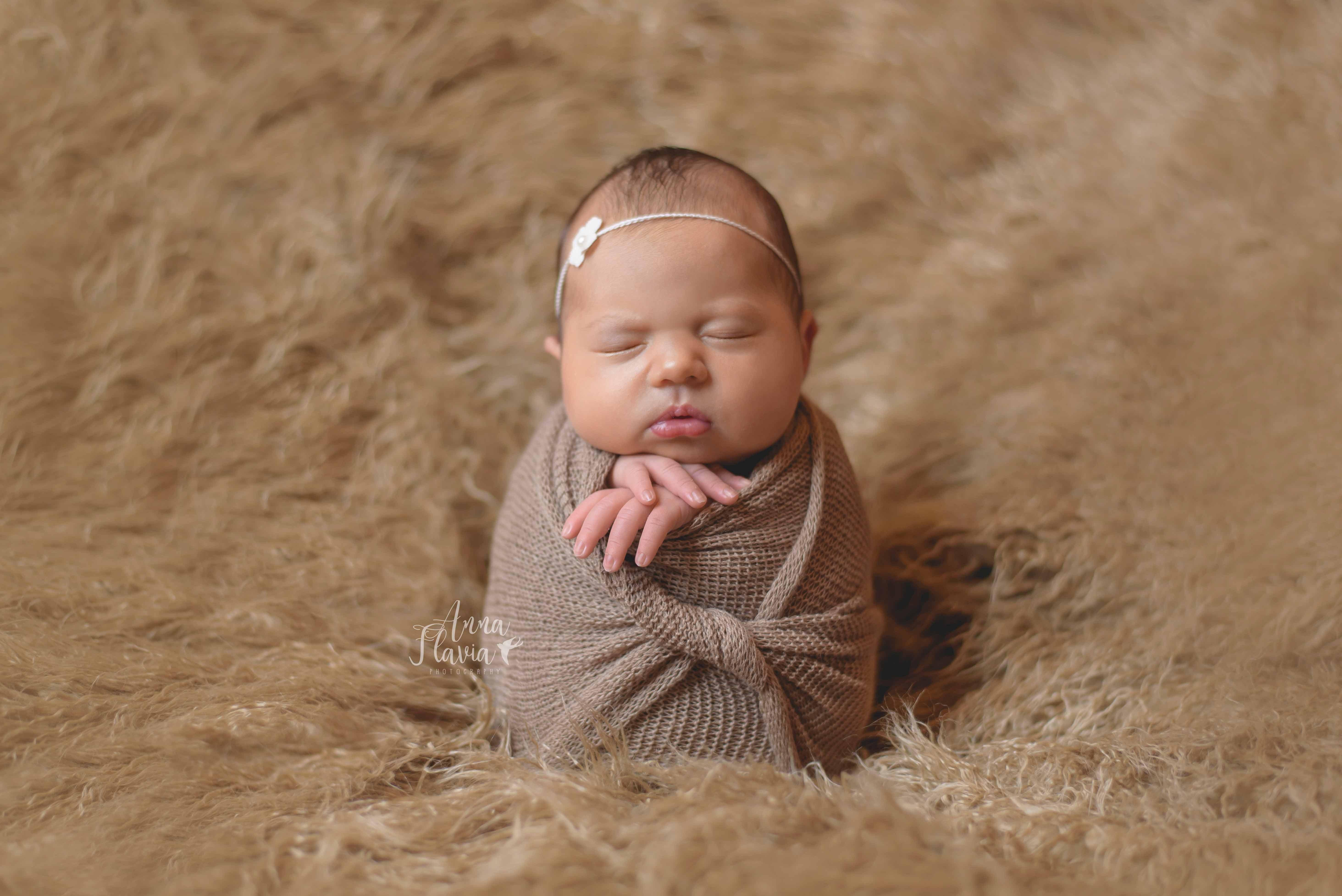photographer_dublin_anna_flavia_newborn_maternity_11