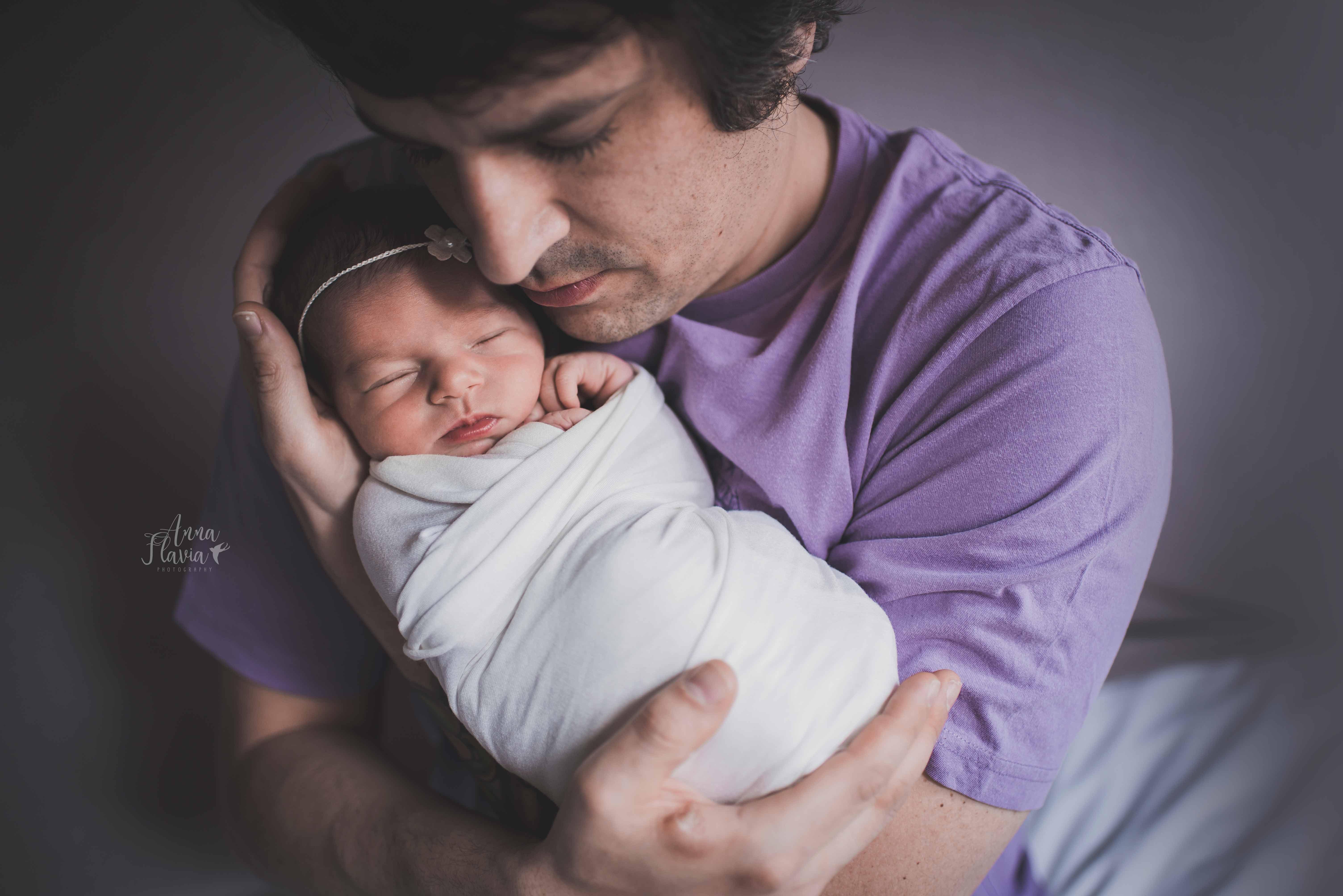 photographer_dublin_anna_flavia_newborn_maternity_12