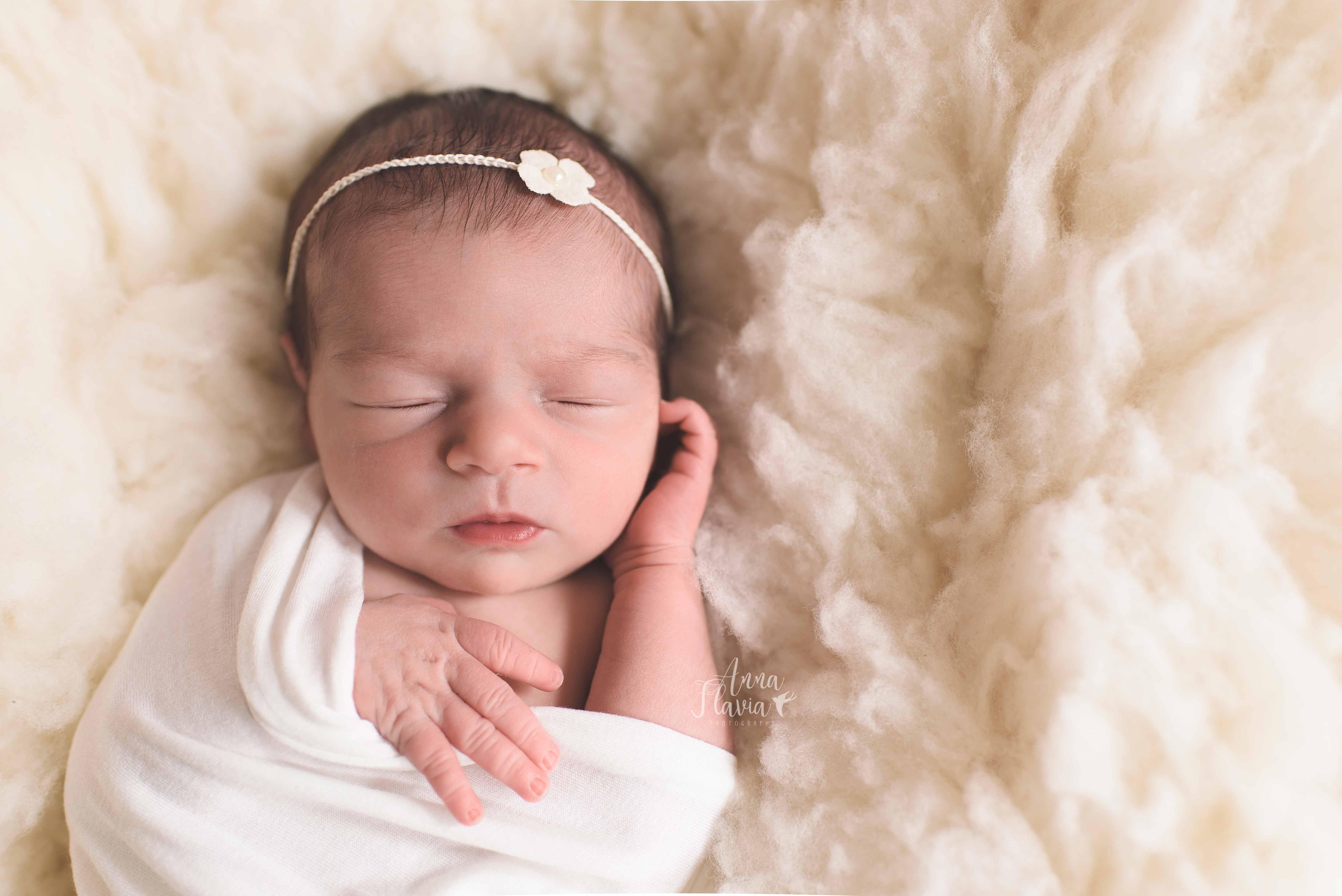 photographer_dublin_anna_flavia_newborn_maternity_13