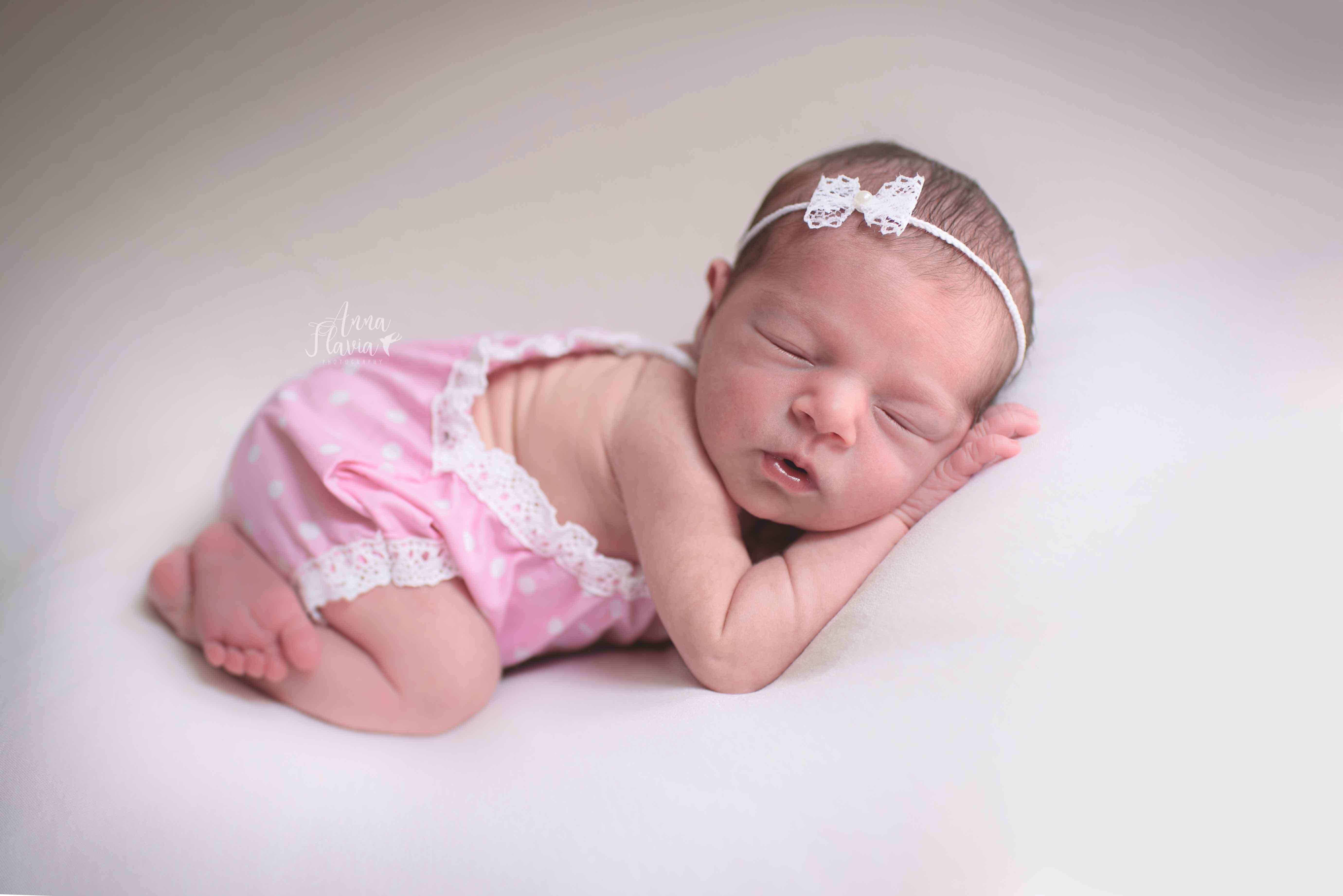 photographer_dublin_anna_flavia_newborn_maternity_14