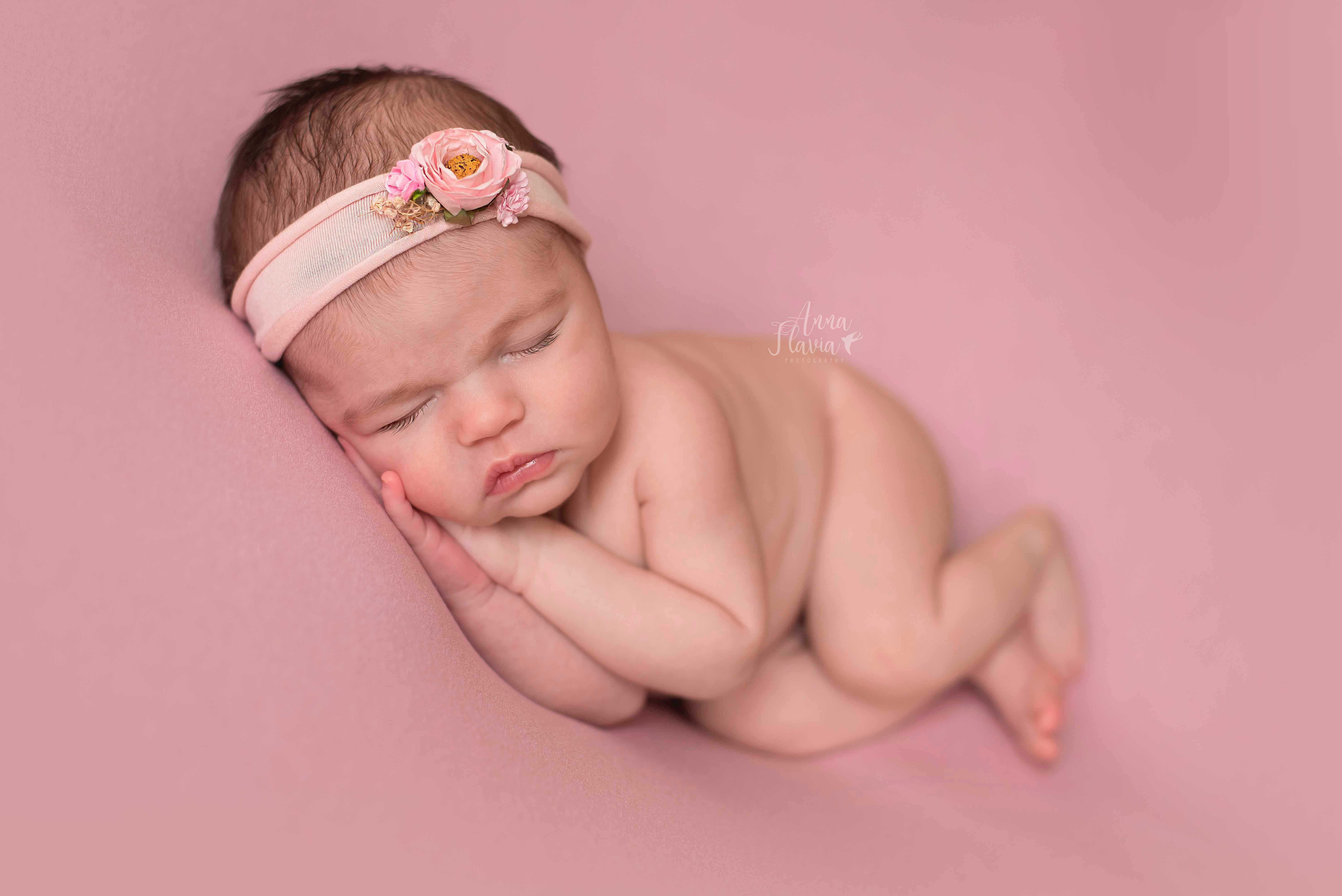 photographer_dublin_anna_flavia_newborn_maternity_16