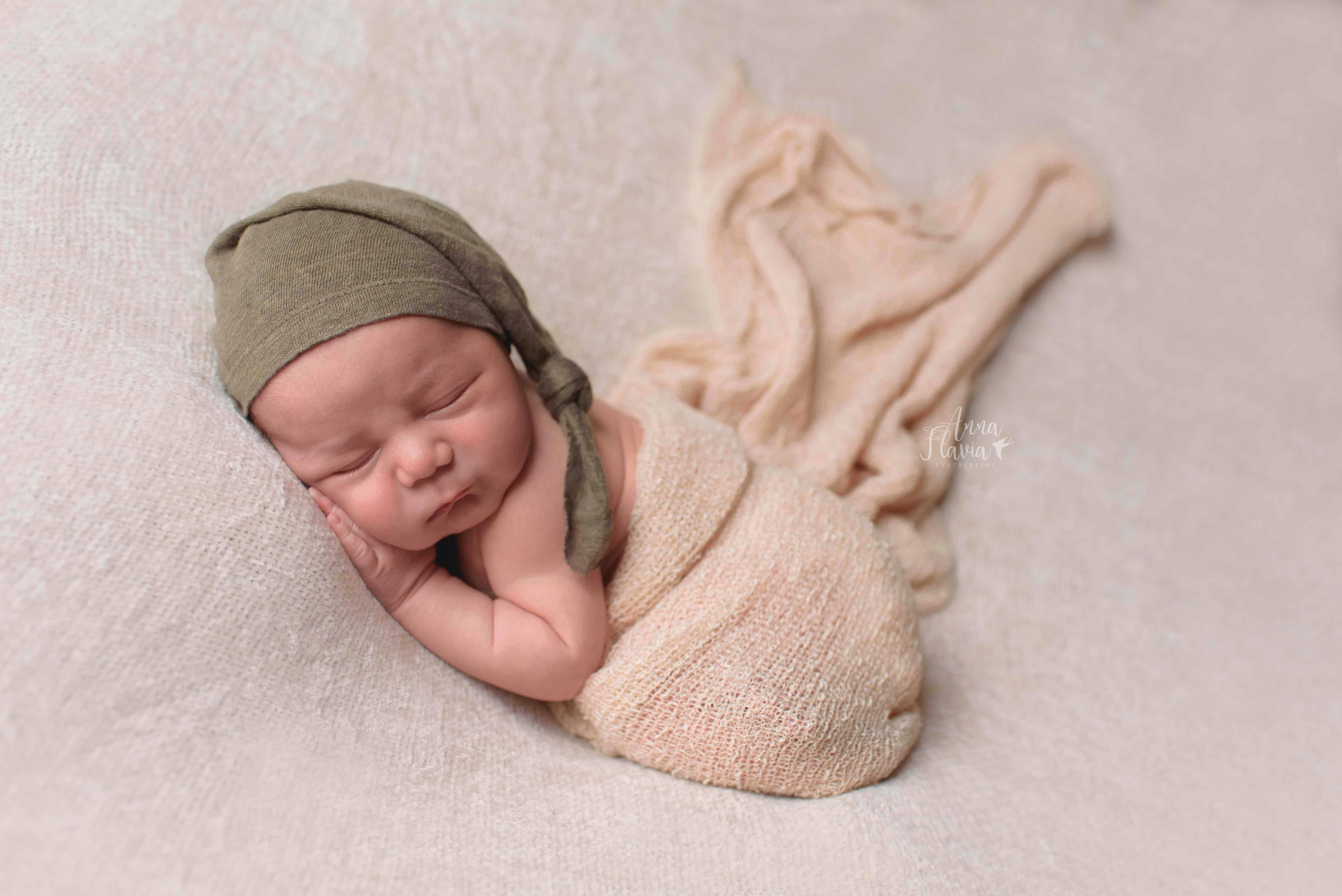 photographer_dublin_anna_flavia_newborn_maternity_17