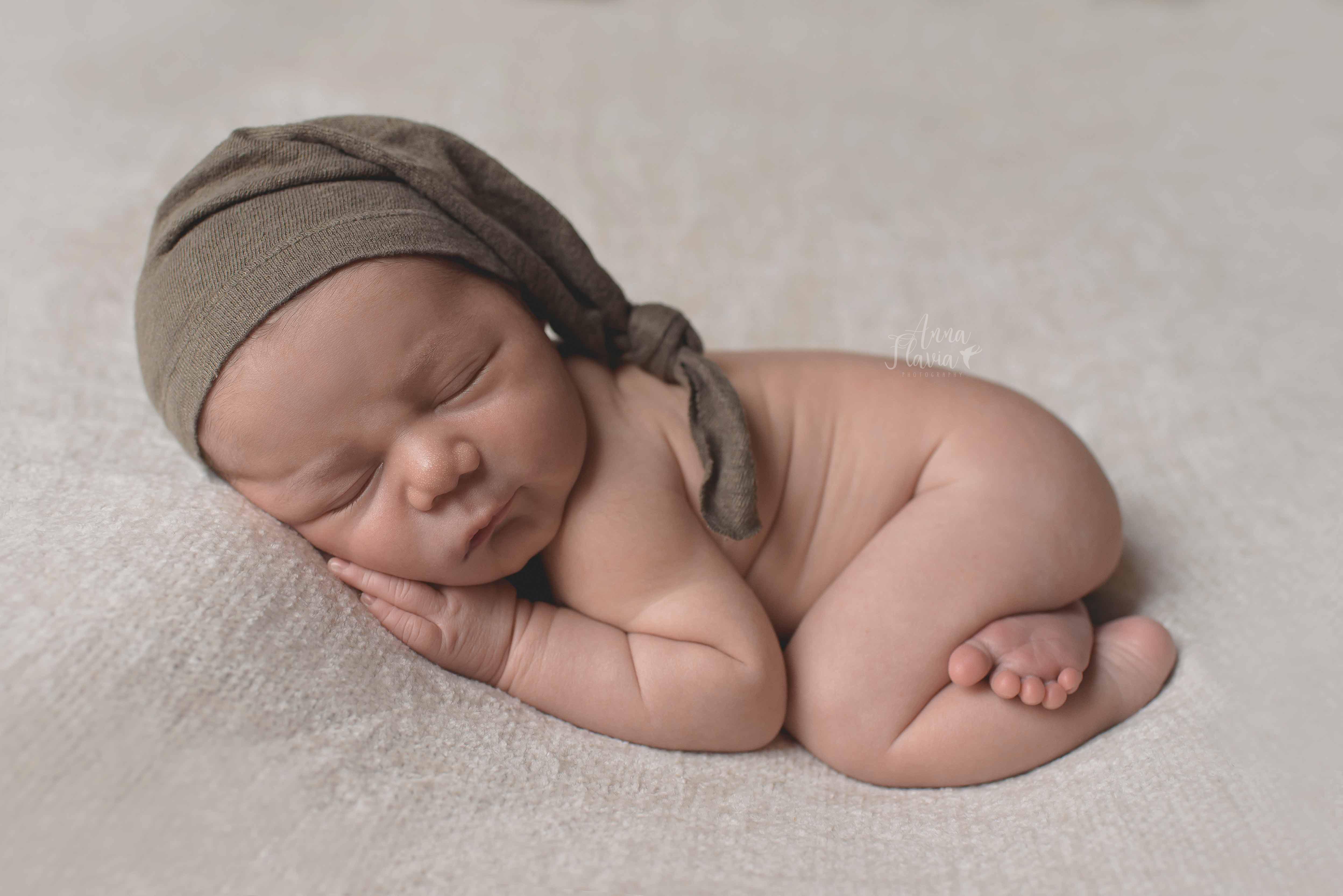 photographer_dublin_anna_flavia_newborn_maternity_18