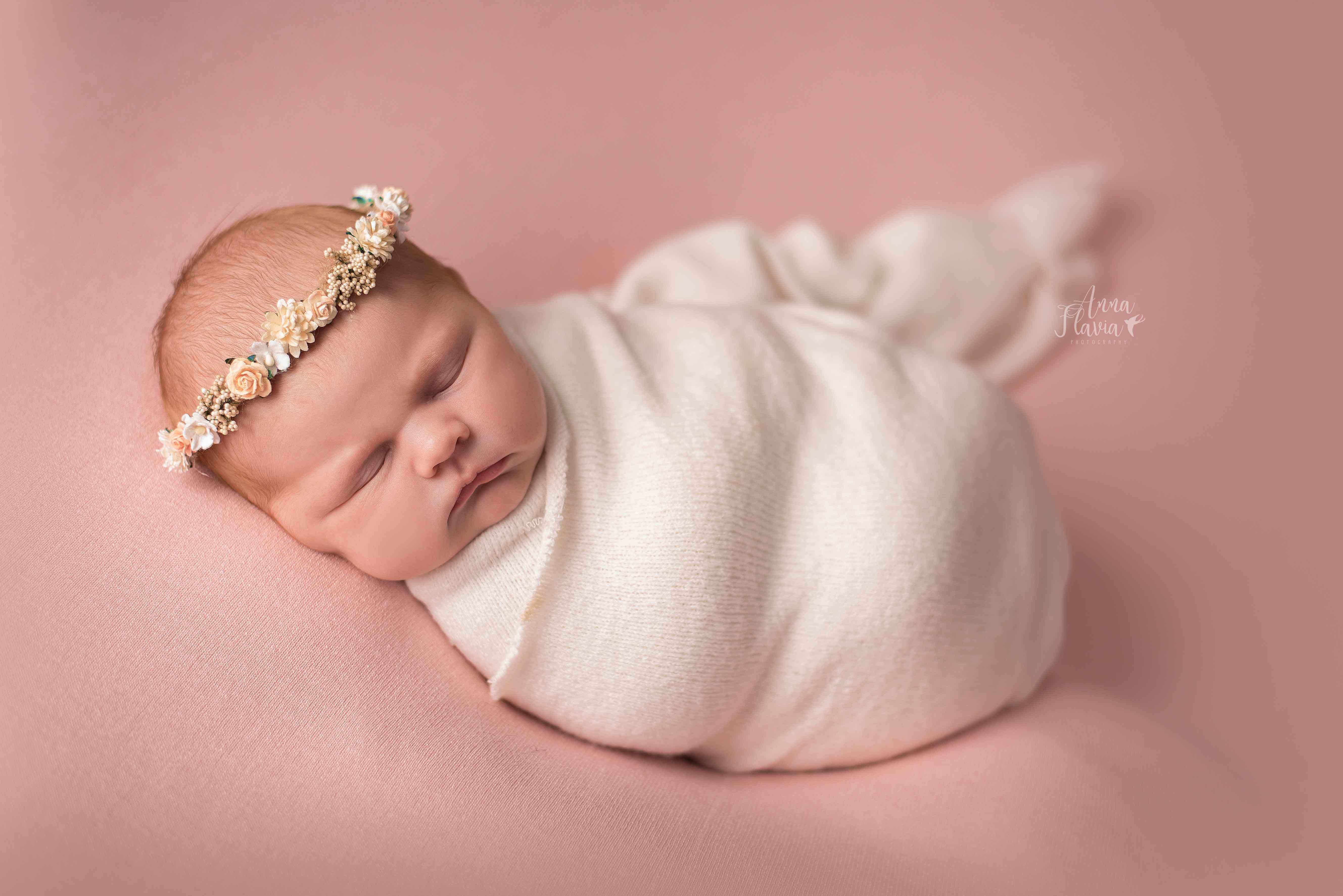 photographer_dublin_anna_flavia_newborn_maternity_24