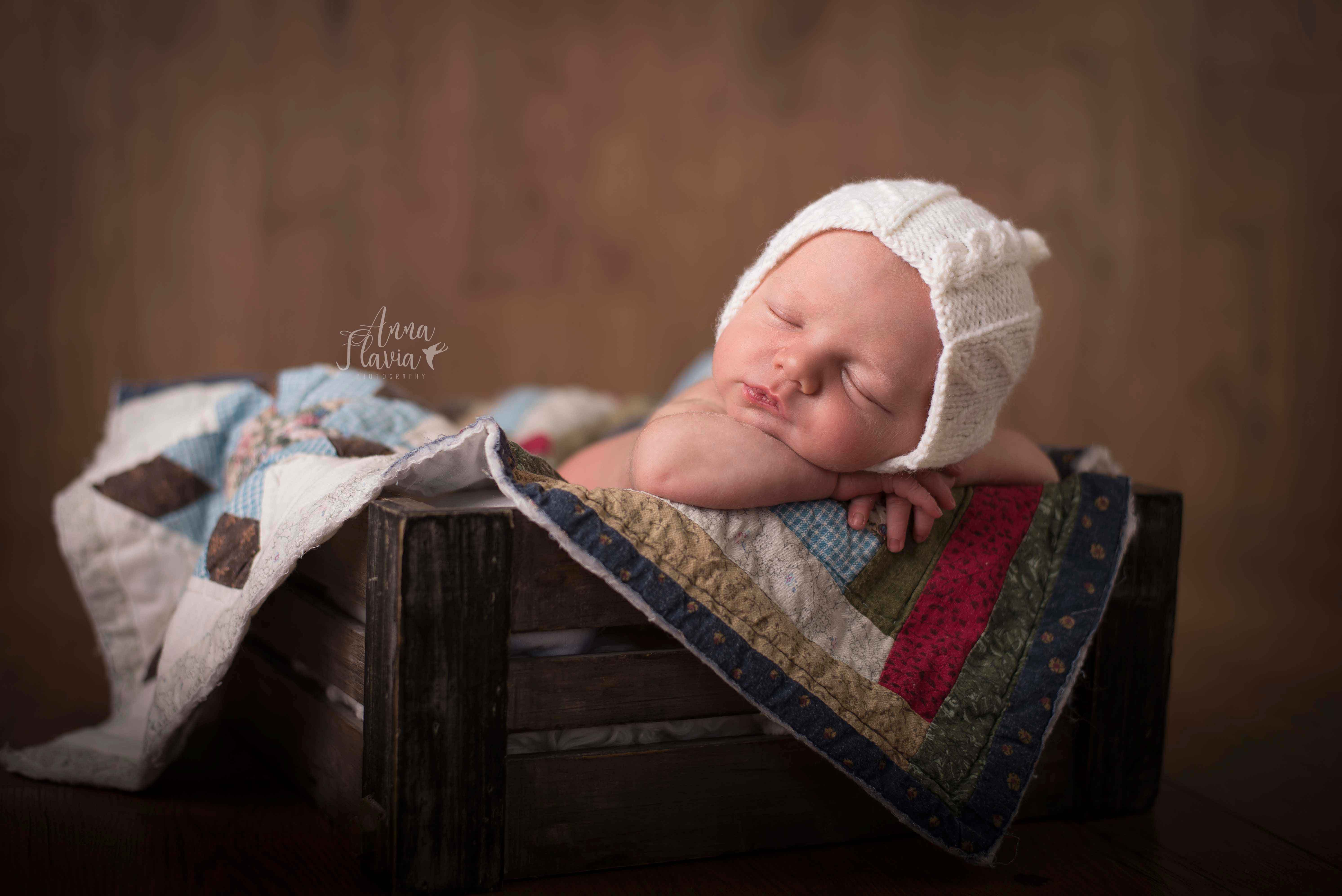 photographer_dublin_anna_flavia_newborn_maternity_26
