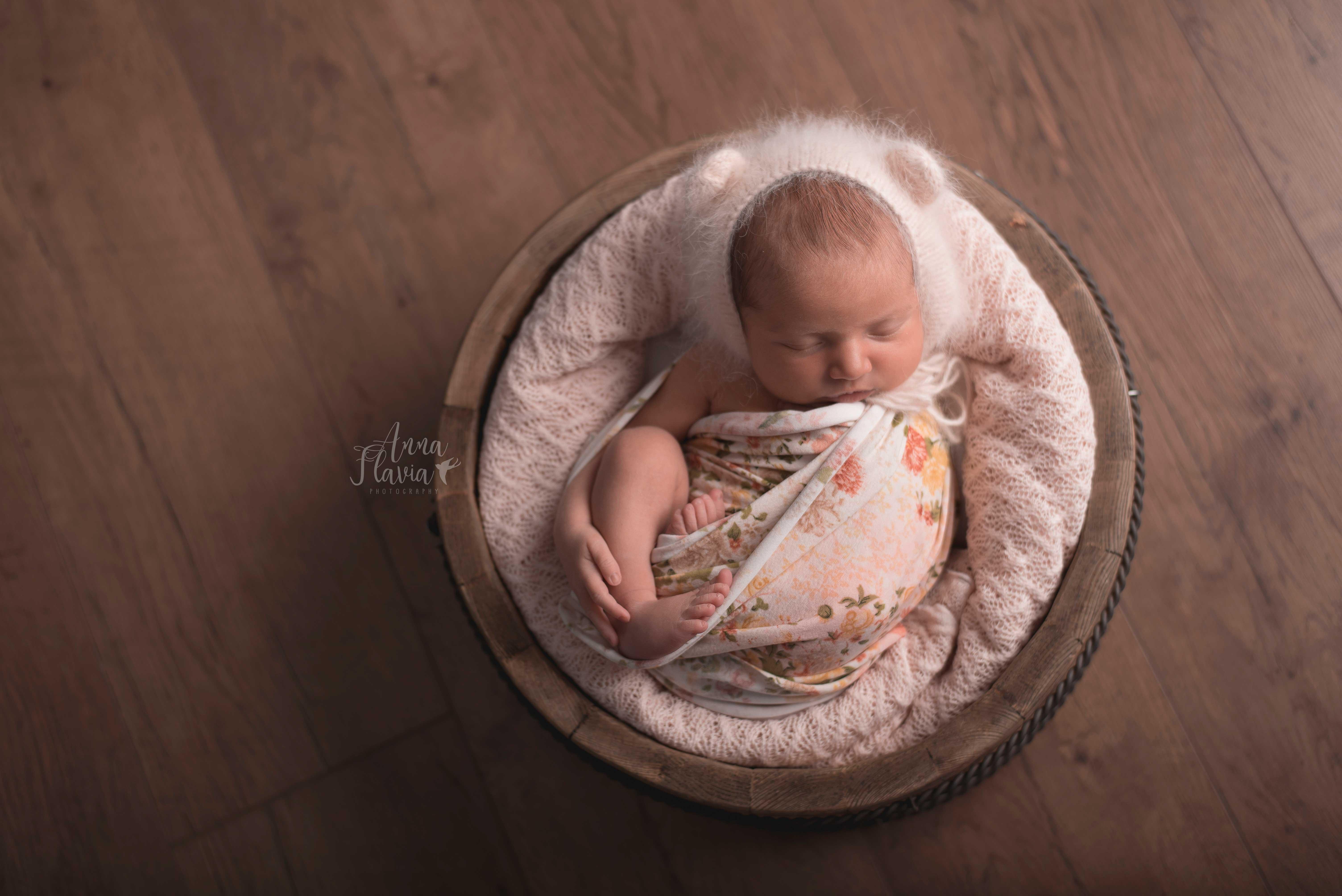 photographer_dublin_anna_flavia_newborn_maternity_28