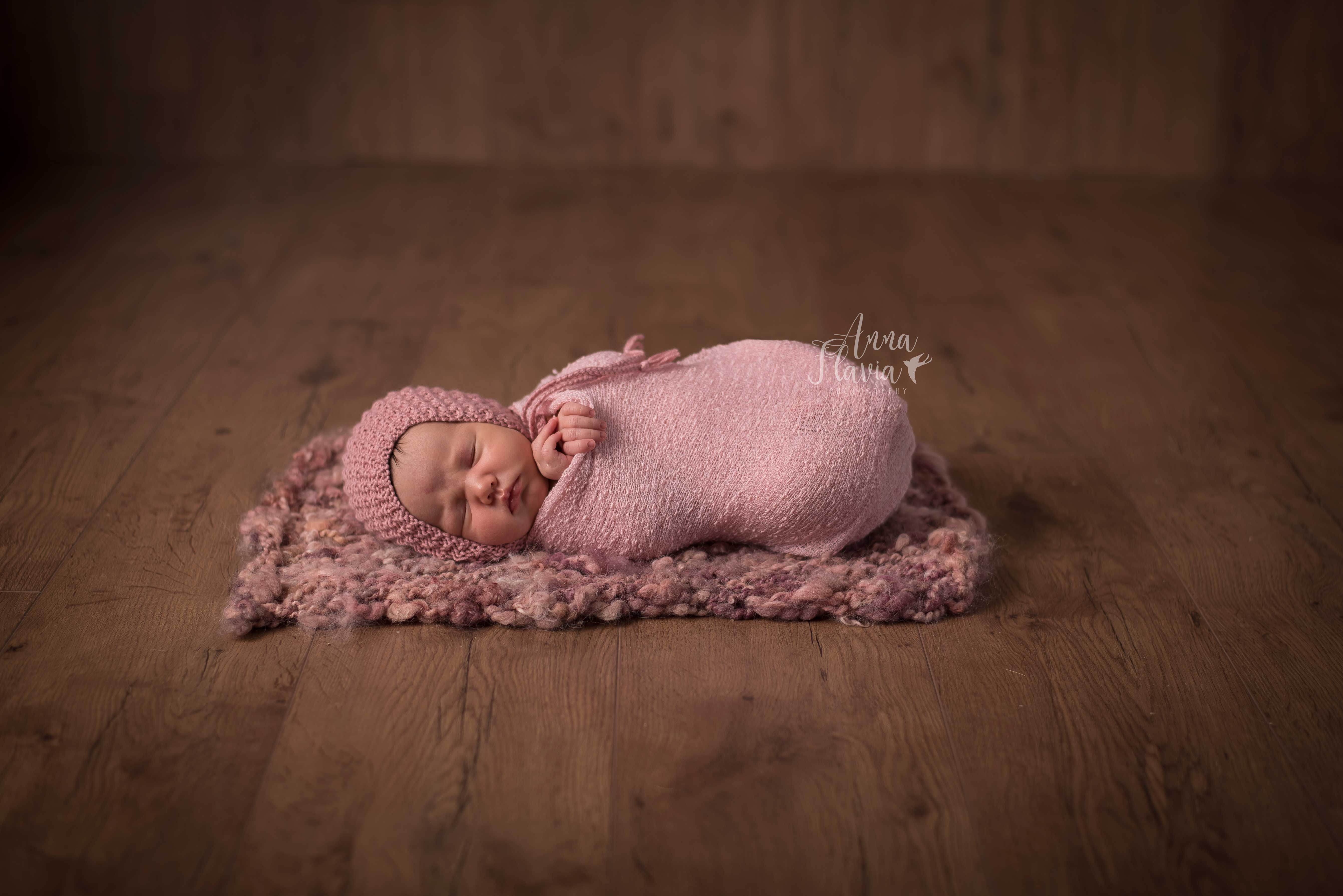 photographer_dublin_anna_flavia_newborn_maternity_29