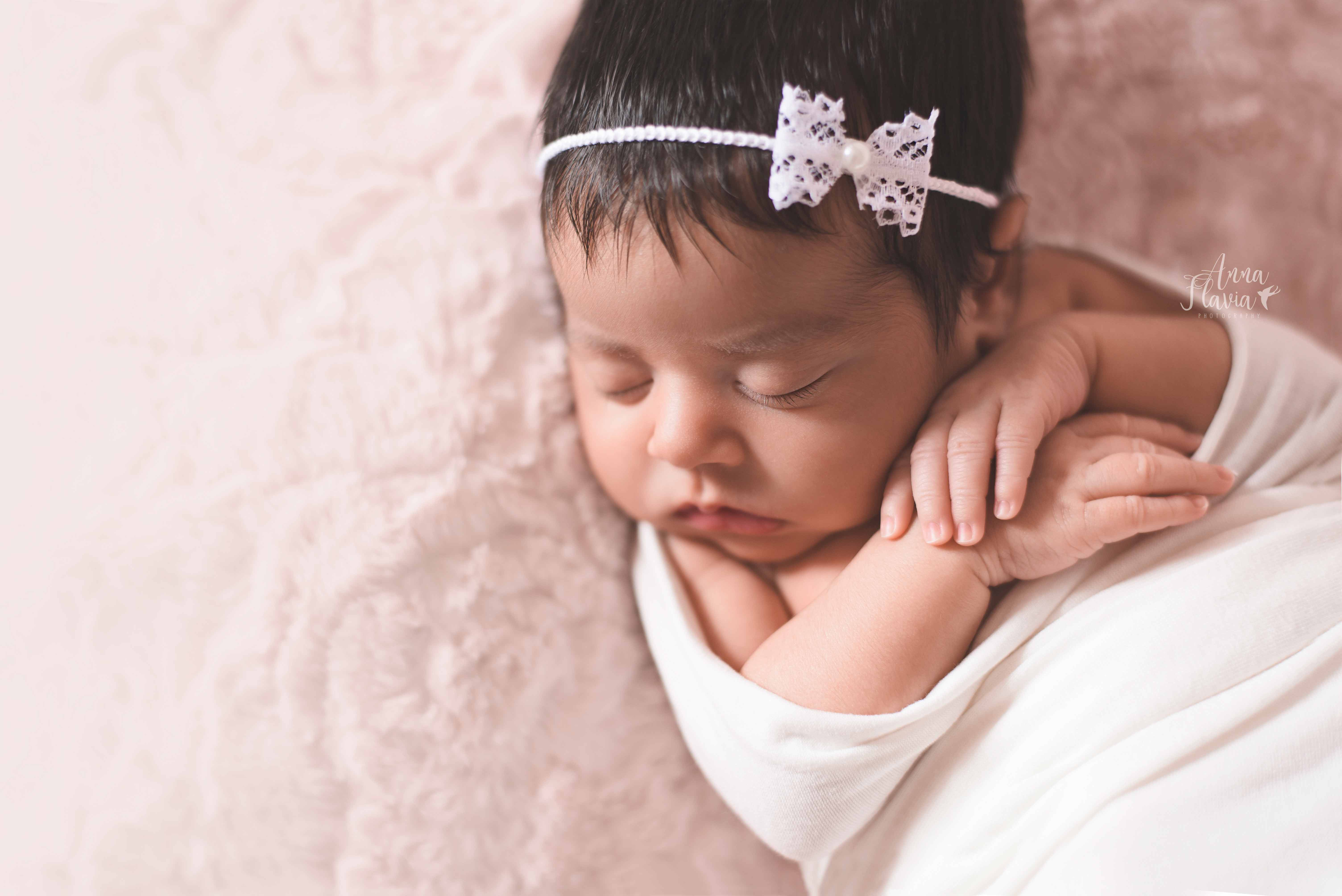photographer_dublin_anna_flavia_newborn_maternity_3