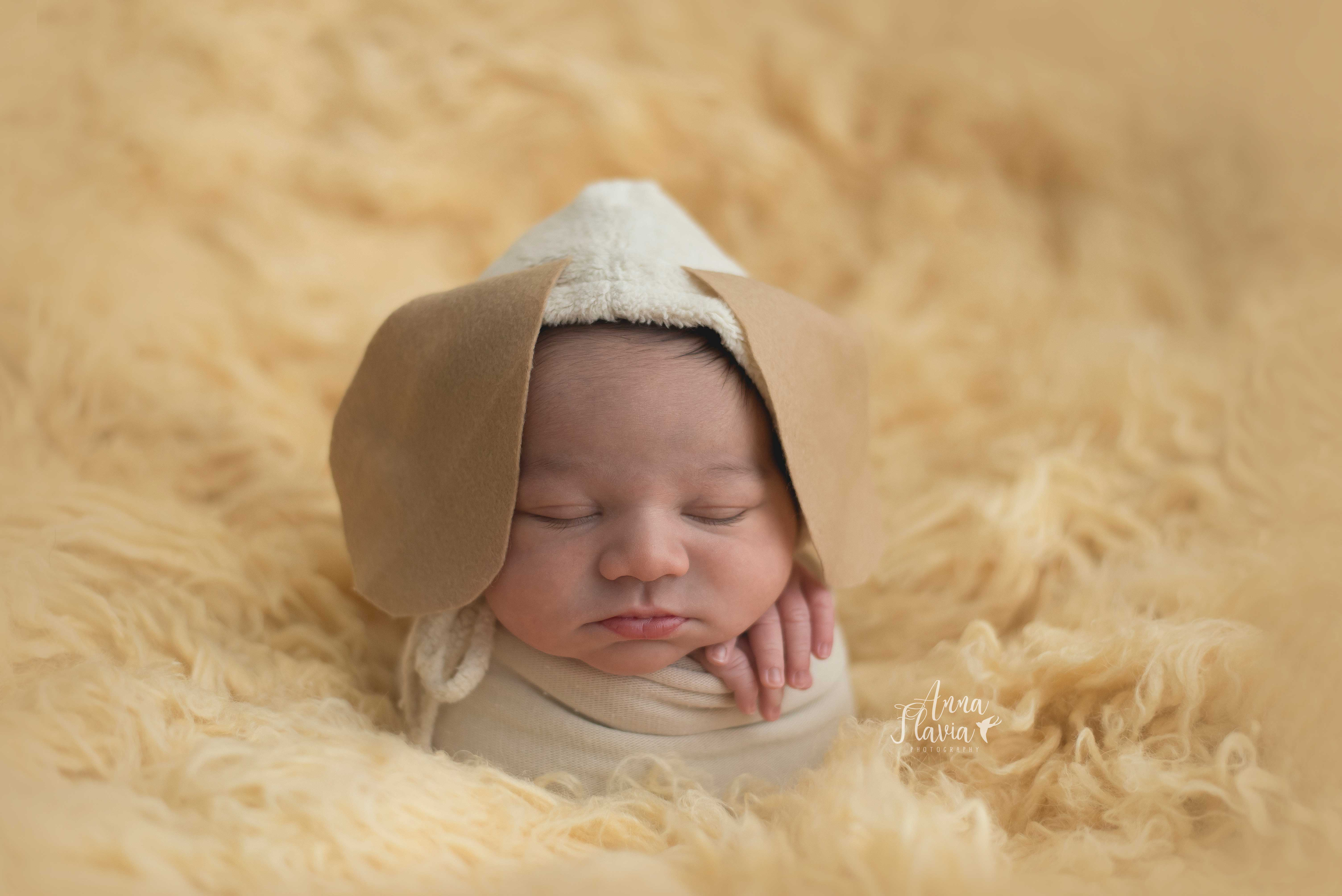 photographer_dublin_anna_flavia_newborn_maternity_30