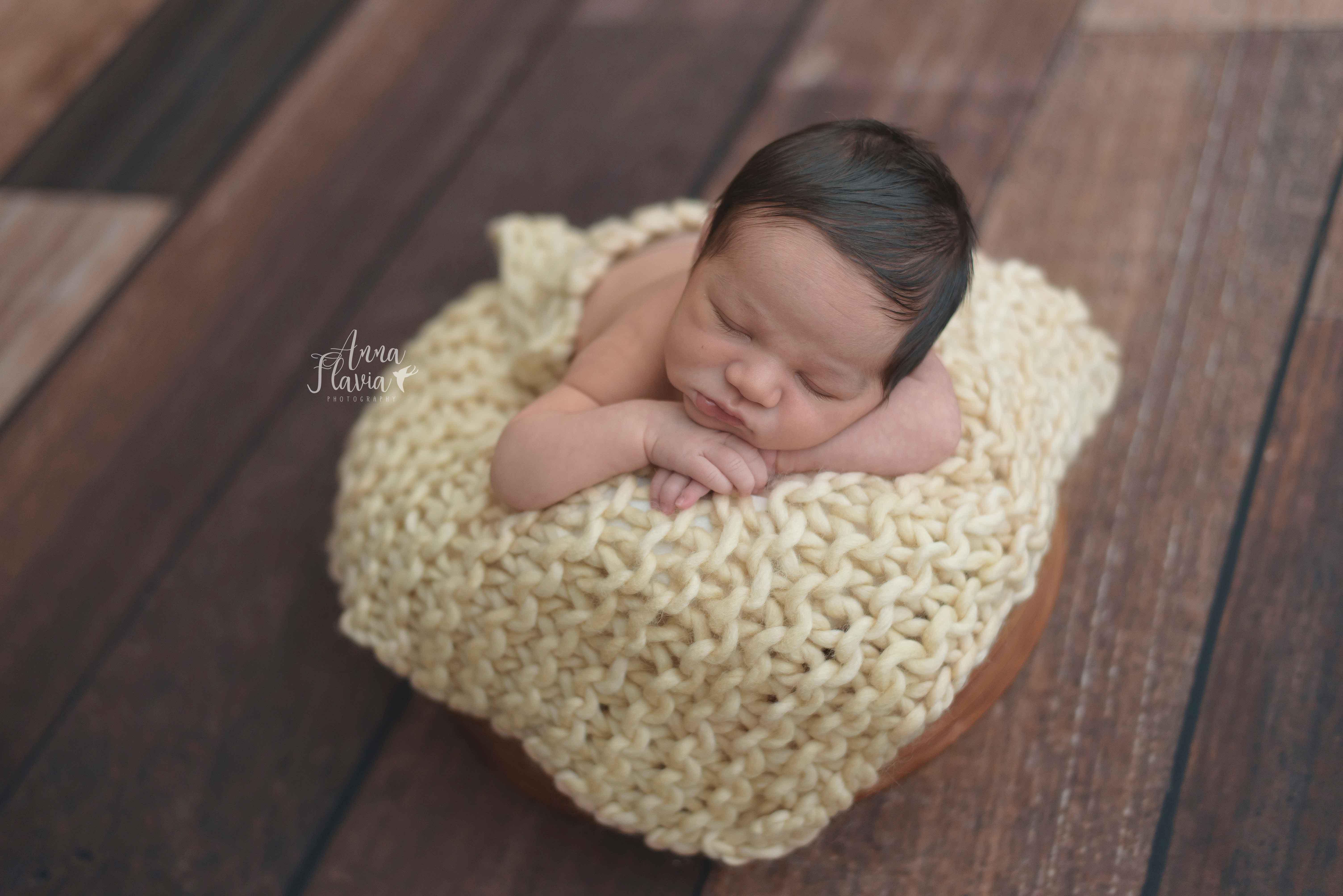 photographer_dublin_anna_flavia_newborn_maternity_32