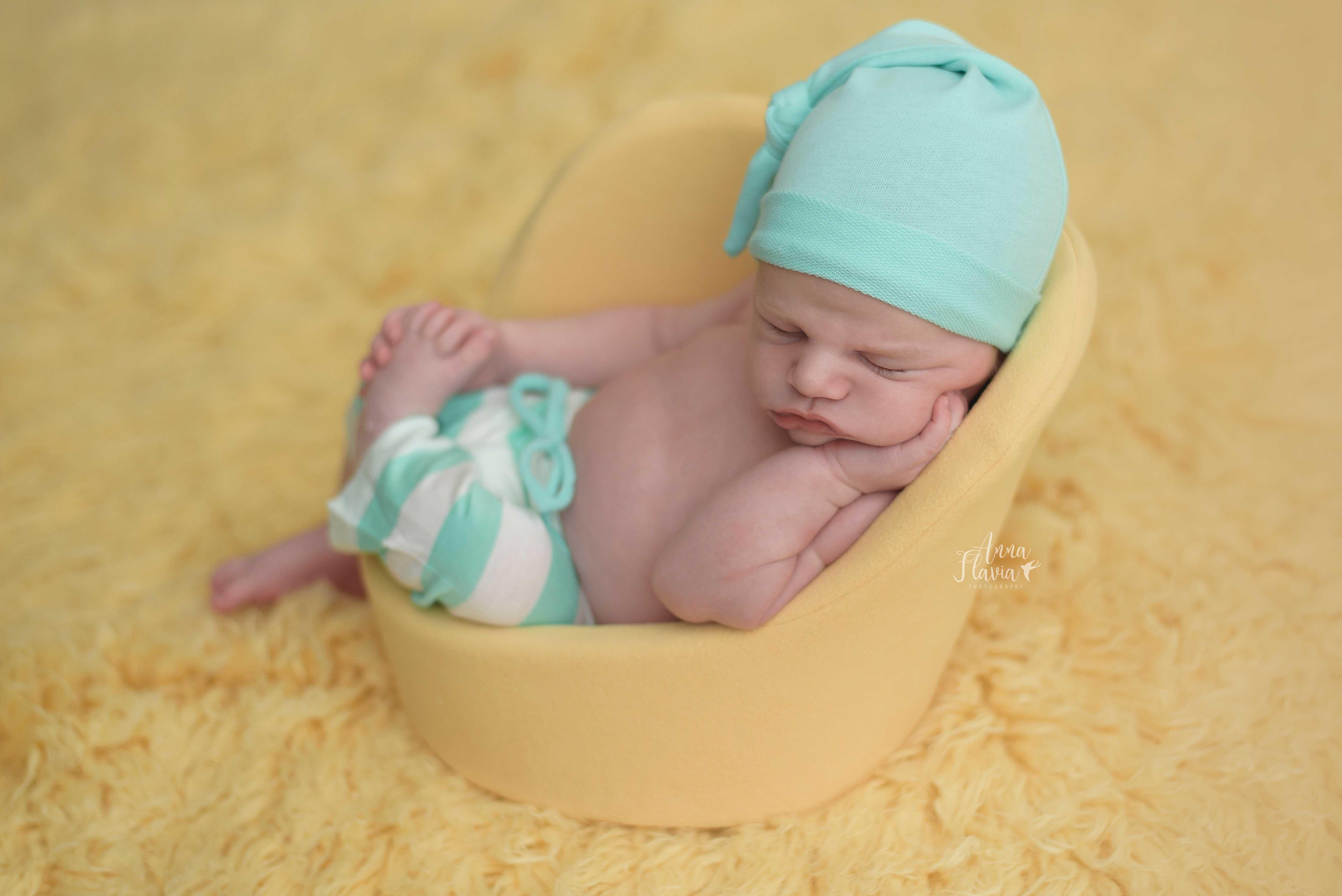 photographer_dublin_anna_flavia_newborn_maternity_33