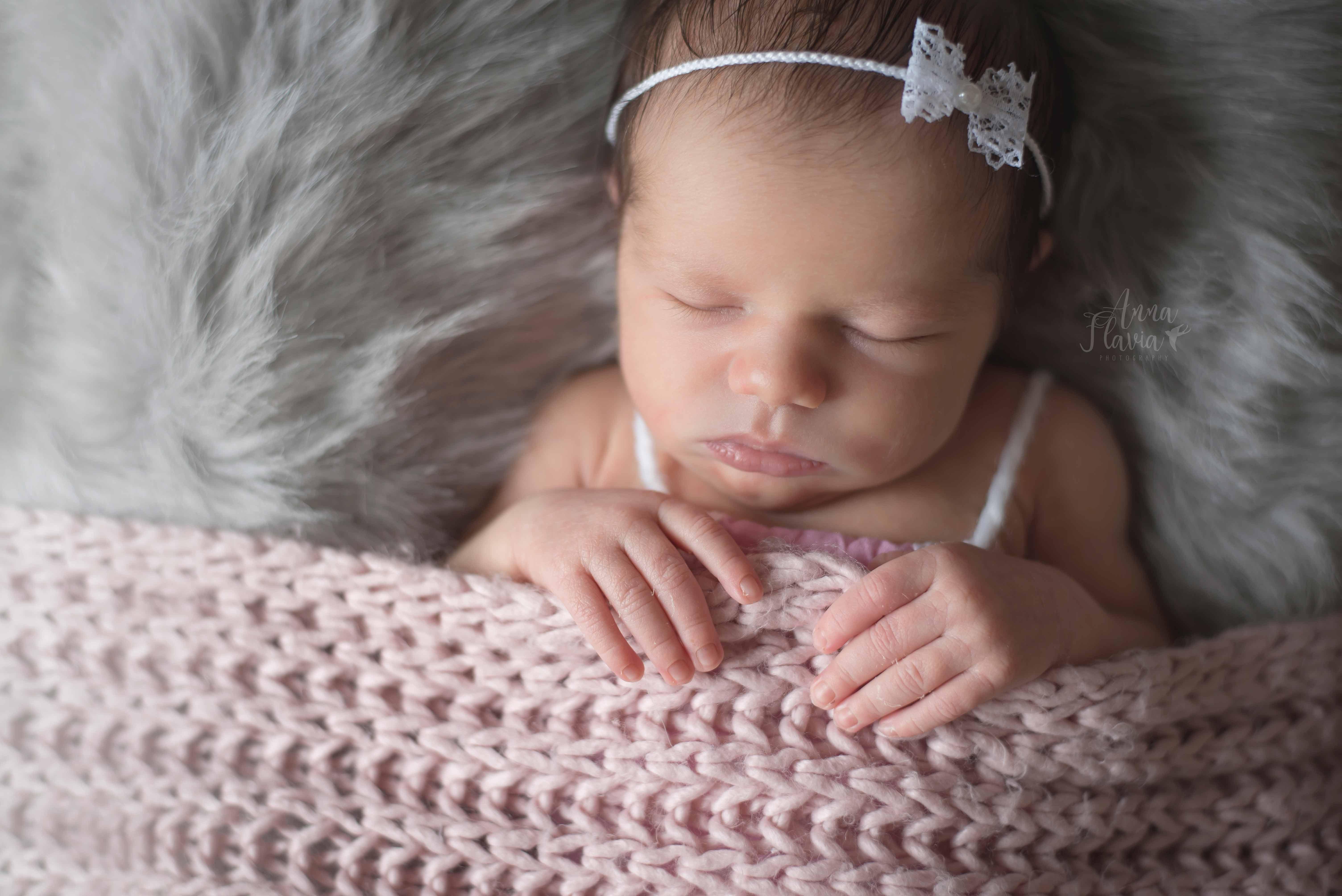 photographer_dublin_anna_flavia_newborn_maternity_4