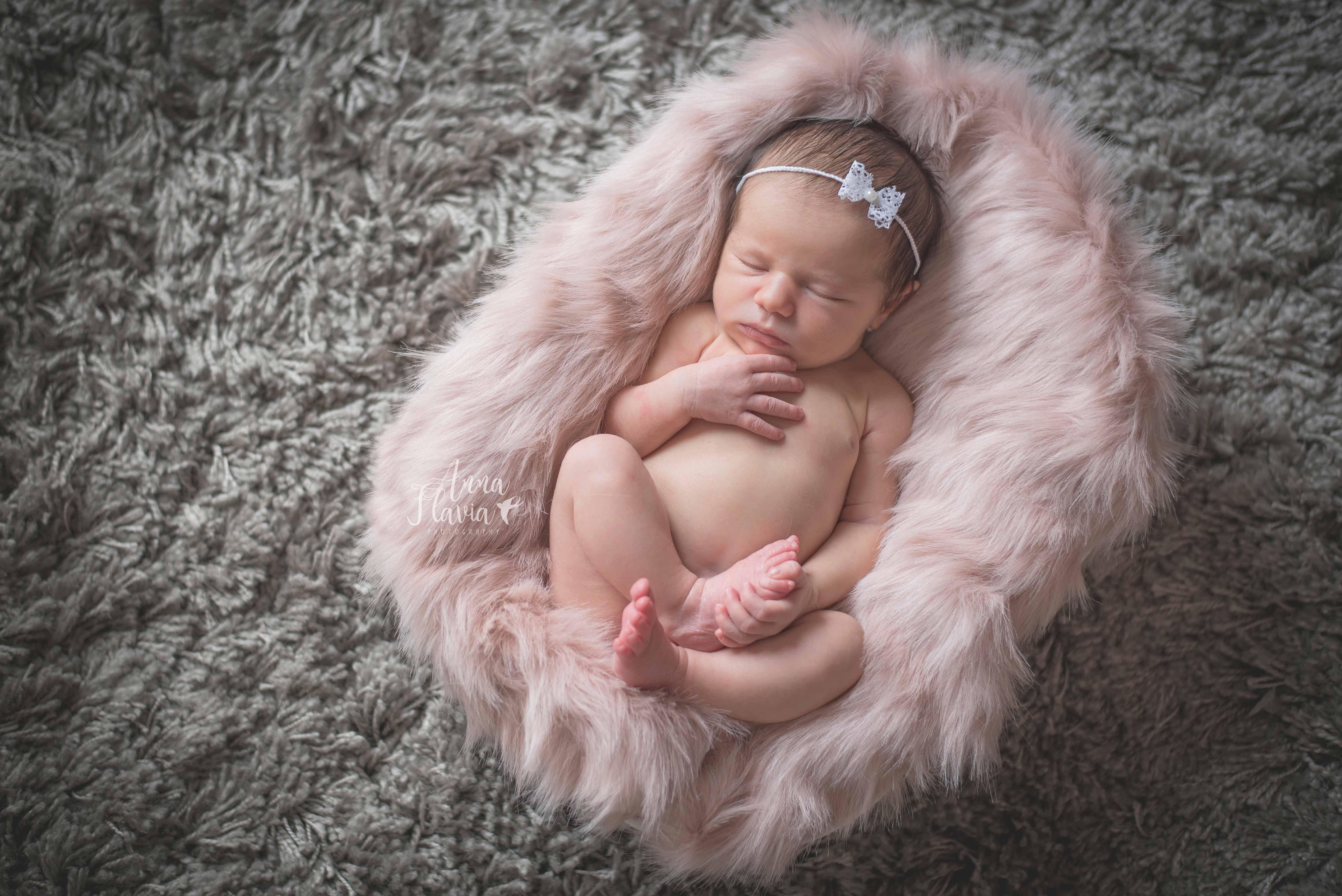 photographer_dublin_anna_flavia_newborn_maternity_7