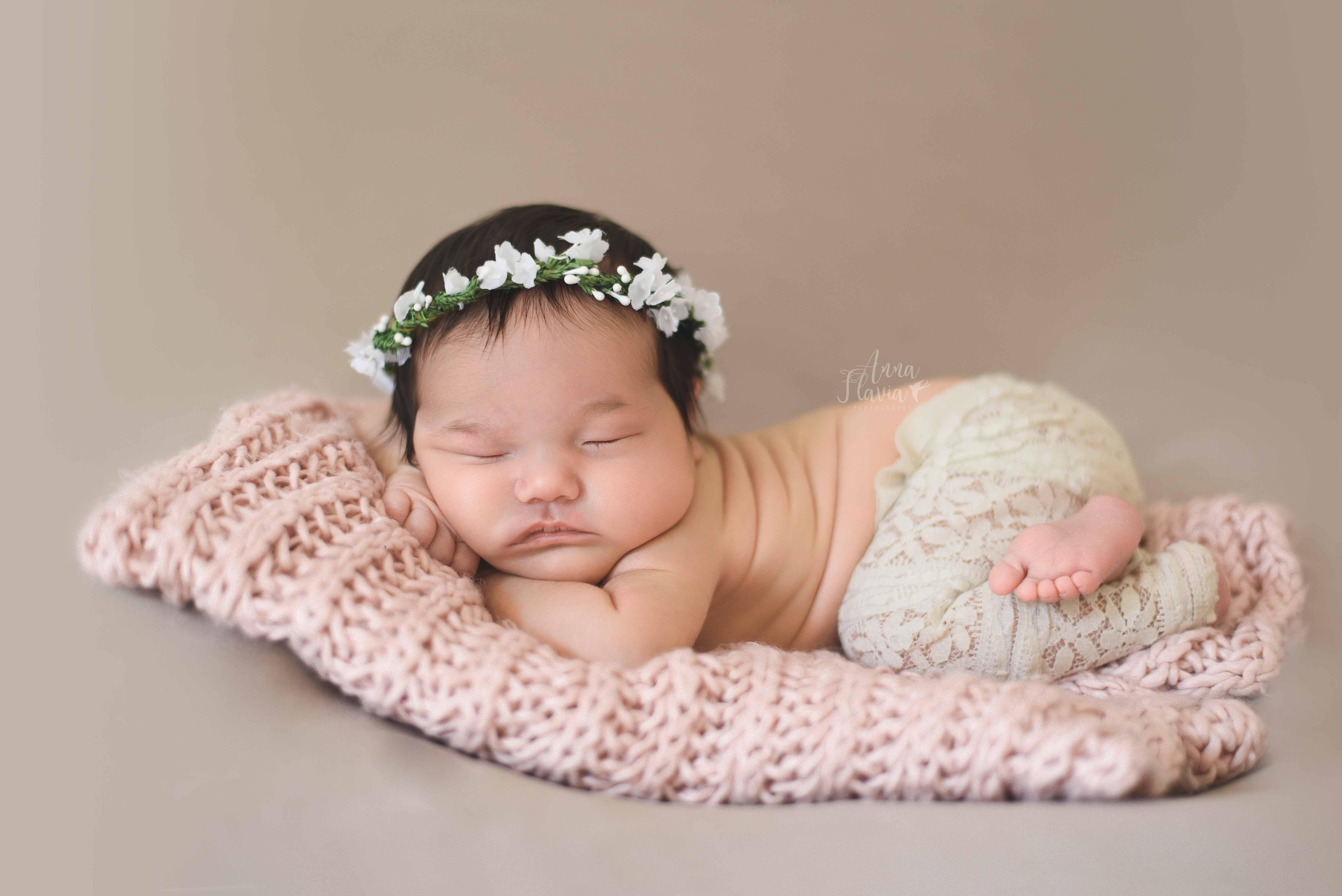 photographer_dublin_anna_flavia_newborn_maternity_8