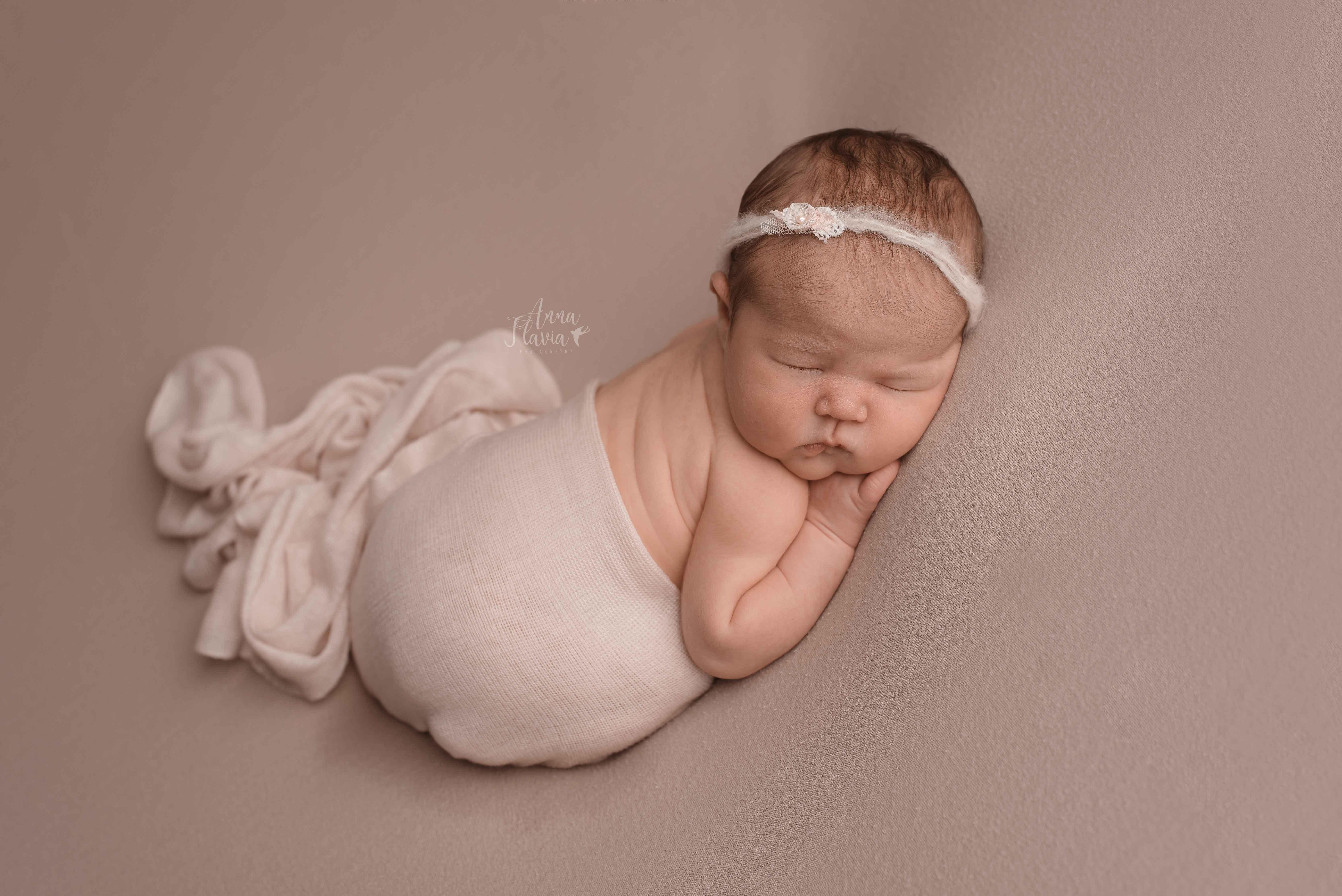Anna_Flavia_Photographer_Dublin_maternity_newborn_families_baby_children