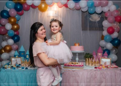 Kids Party & Events